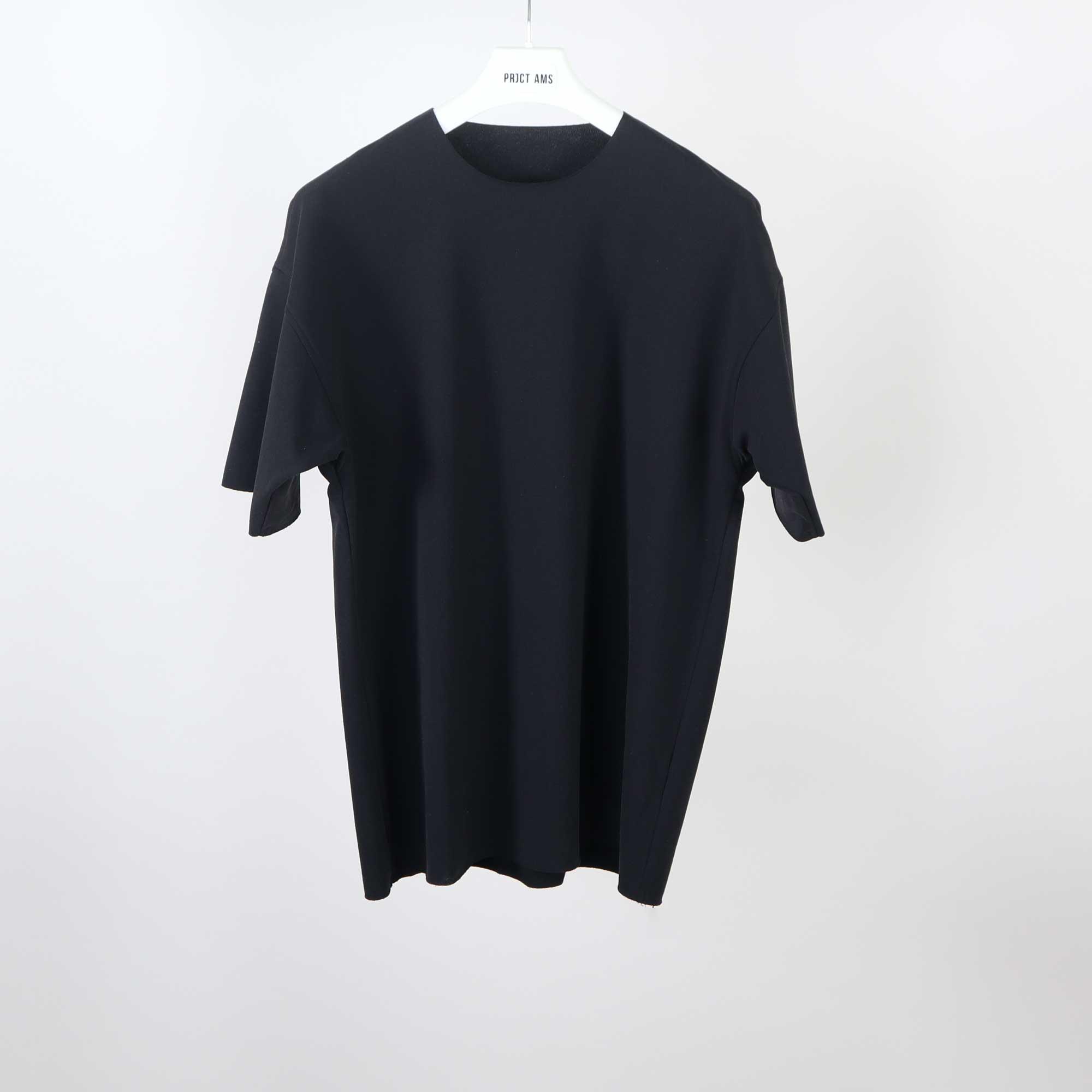 turn-zwart-6