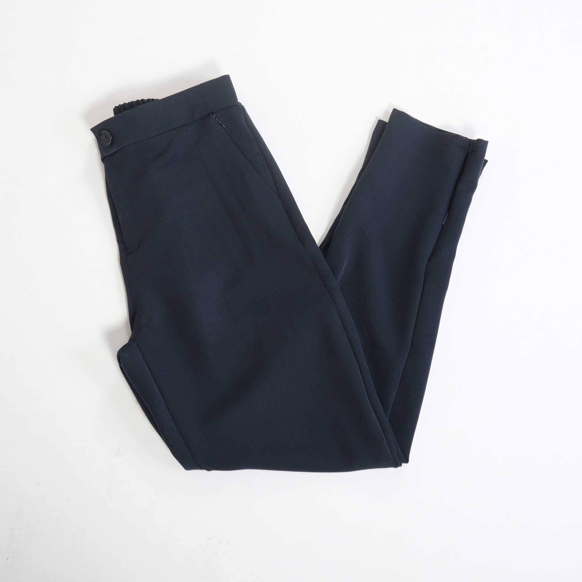 zip-blauw-5
