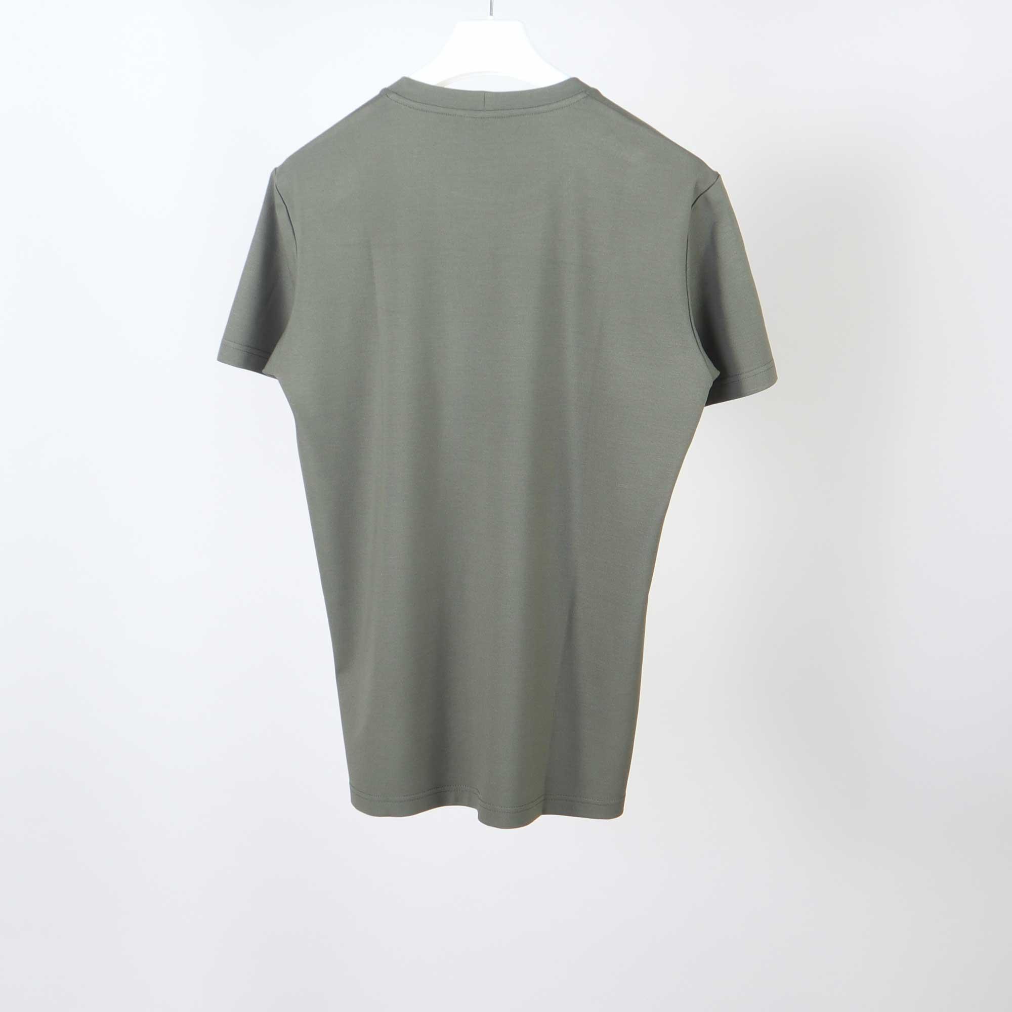 punto-green-6
