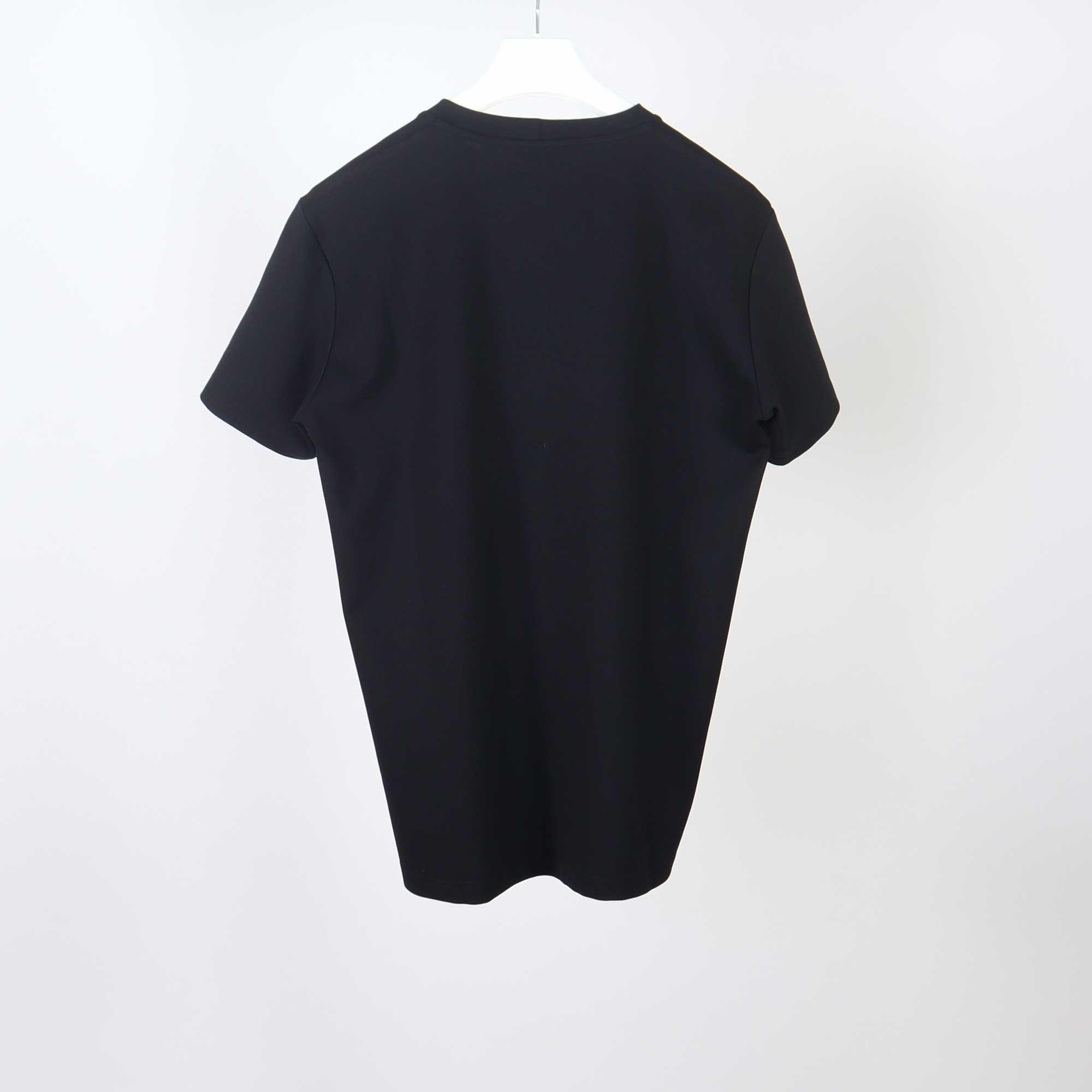 punto-zwart-5