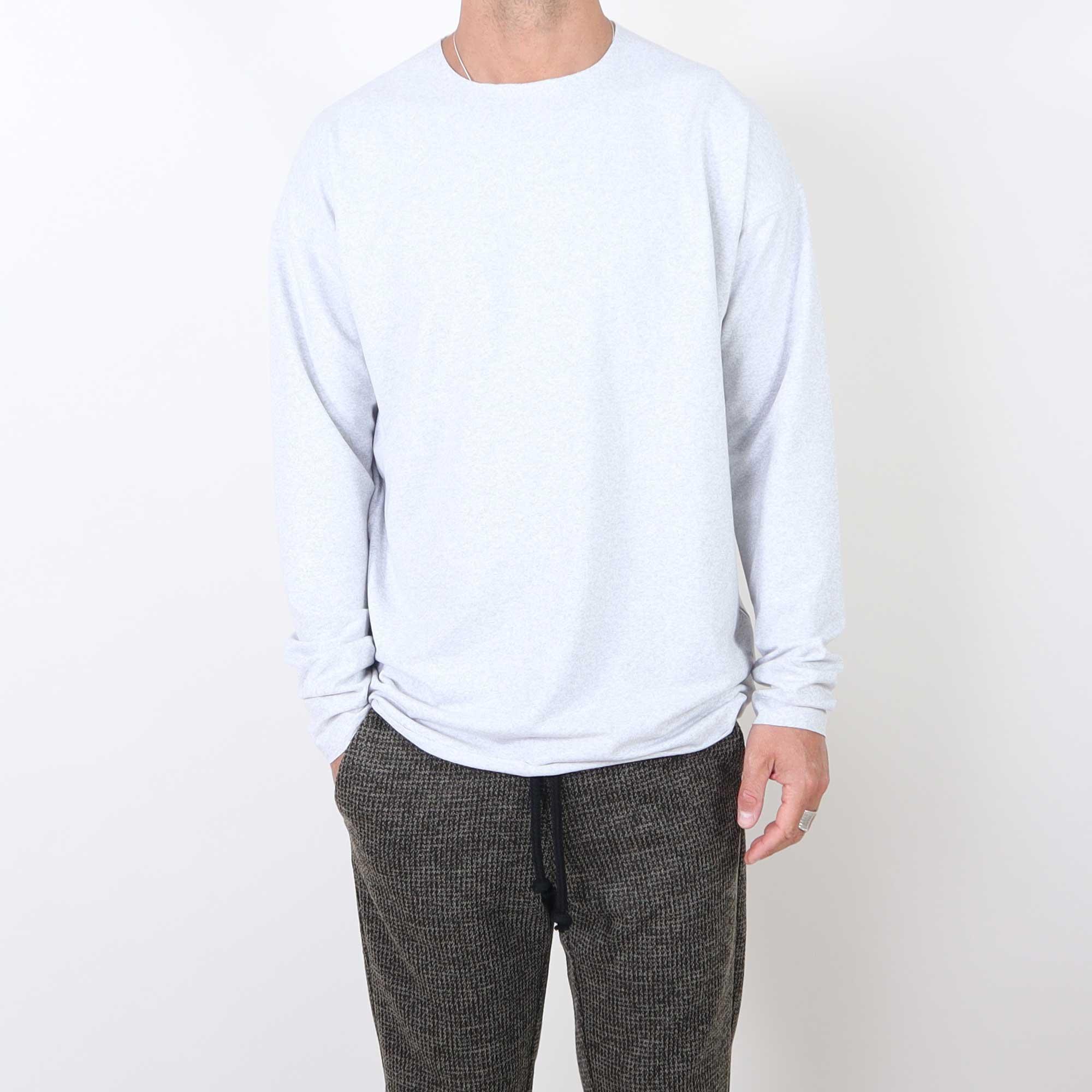 turn-longsleeve-grey-1