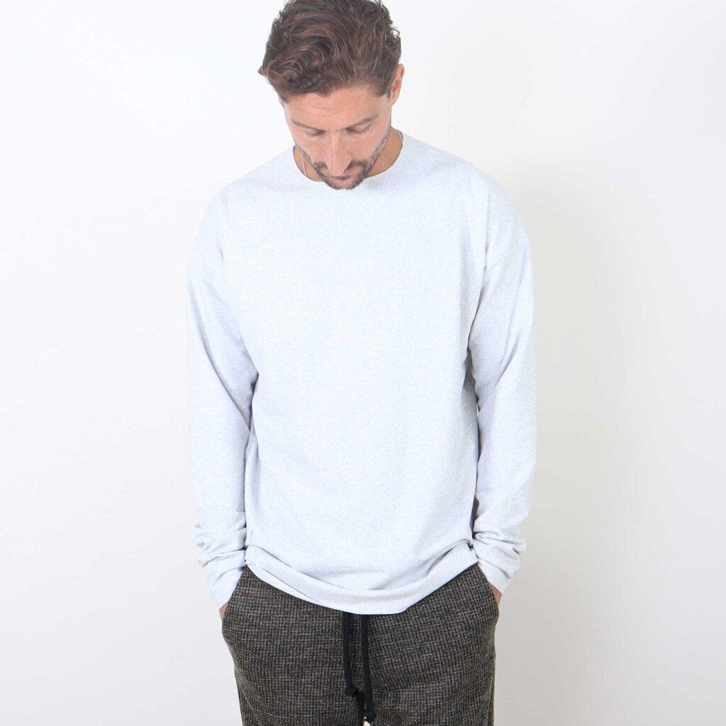 turn-longsleeve-grey-3