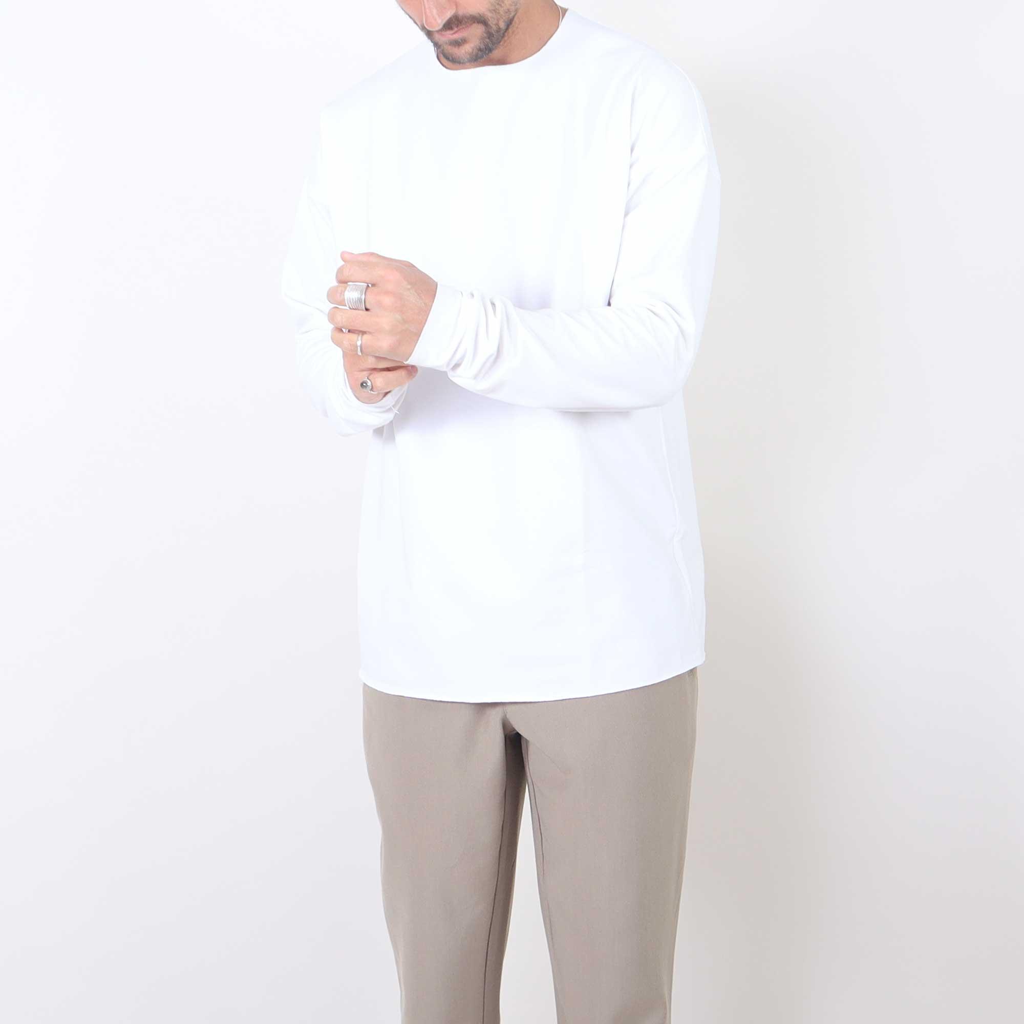 turn-longsleeve-white-2