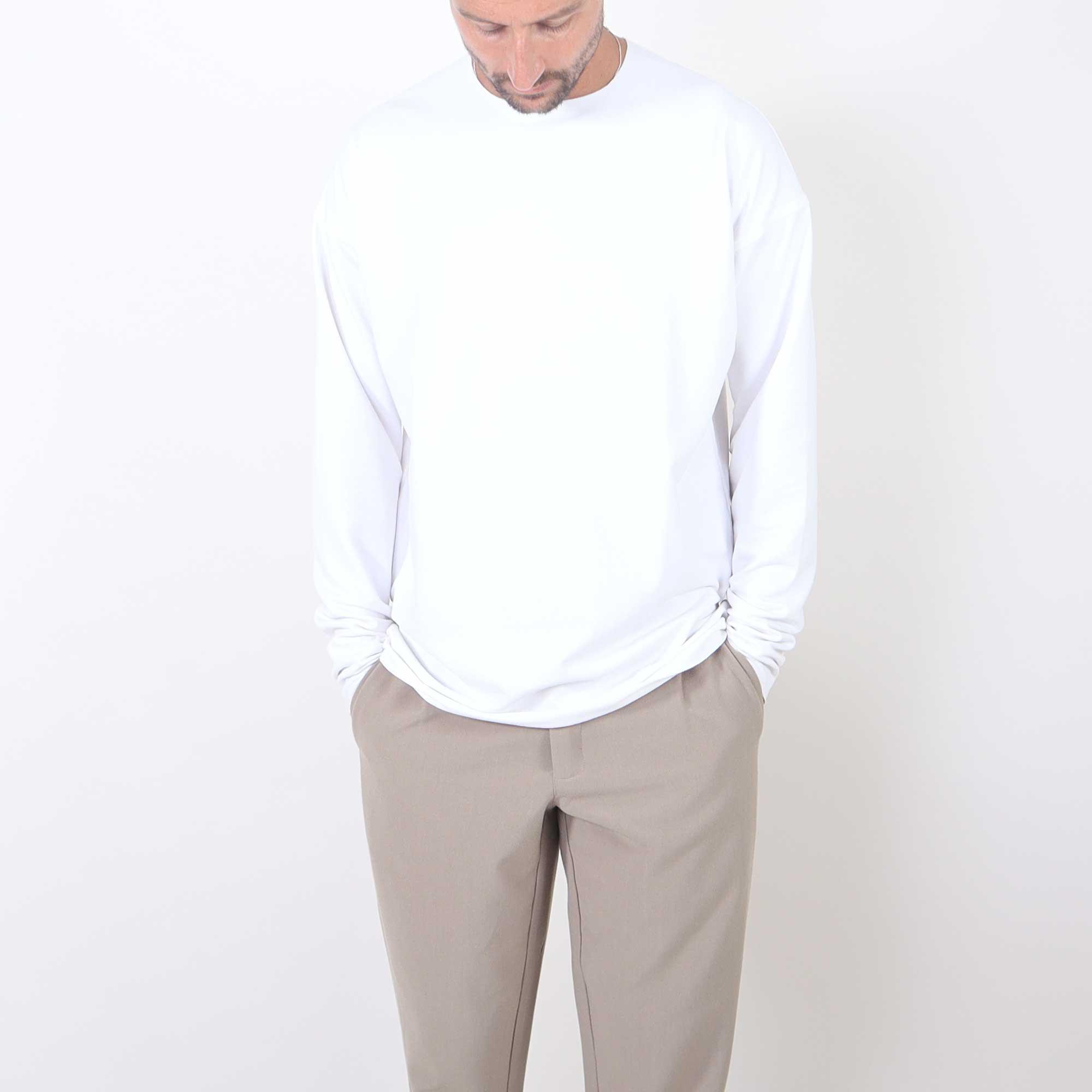 turn-longsleeve-white-3