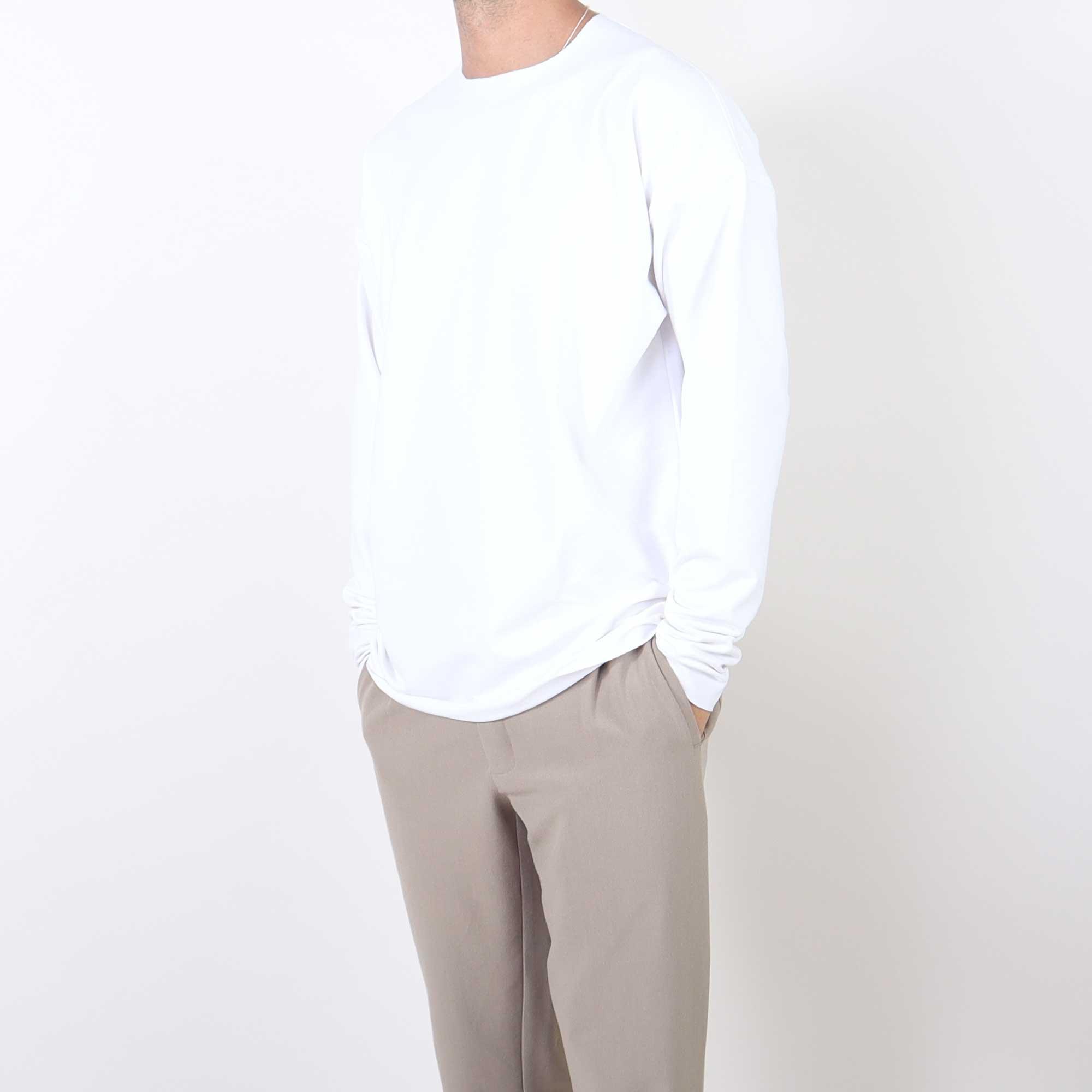 turn-longsleeve-white-4