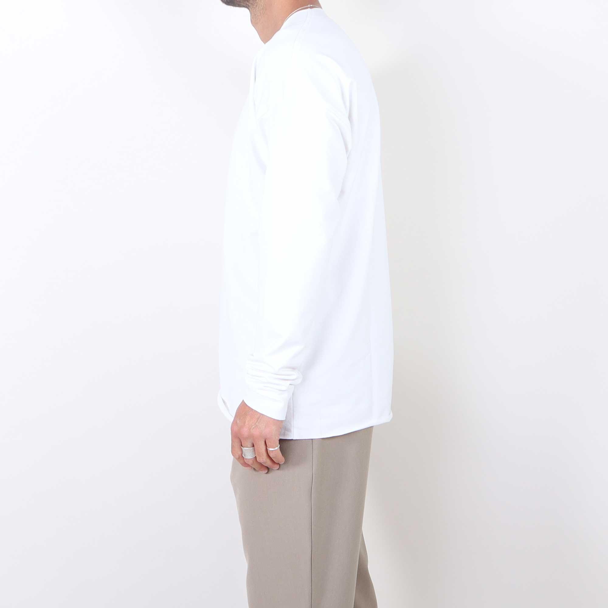 turn-longsleeve-white-5