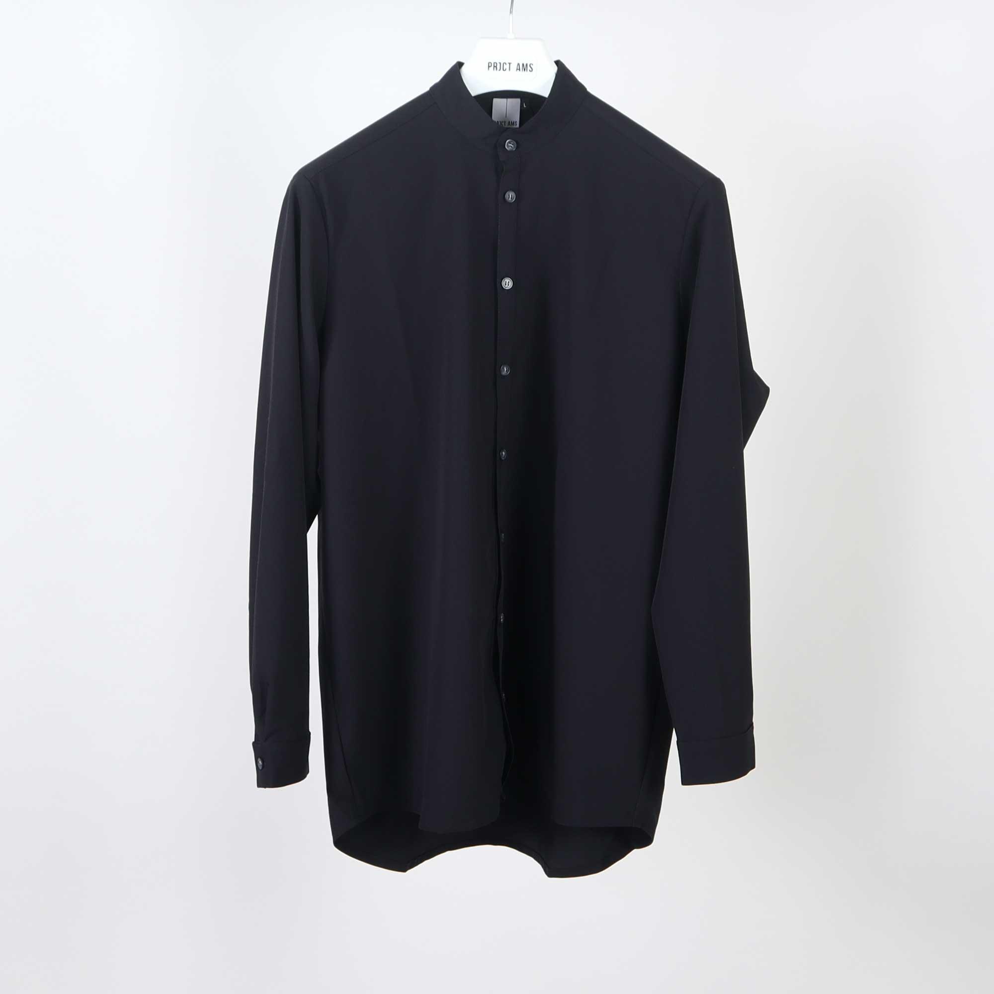zippy-zwart-10