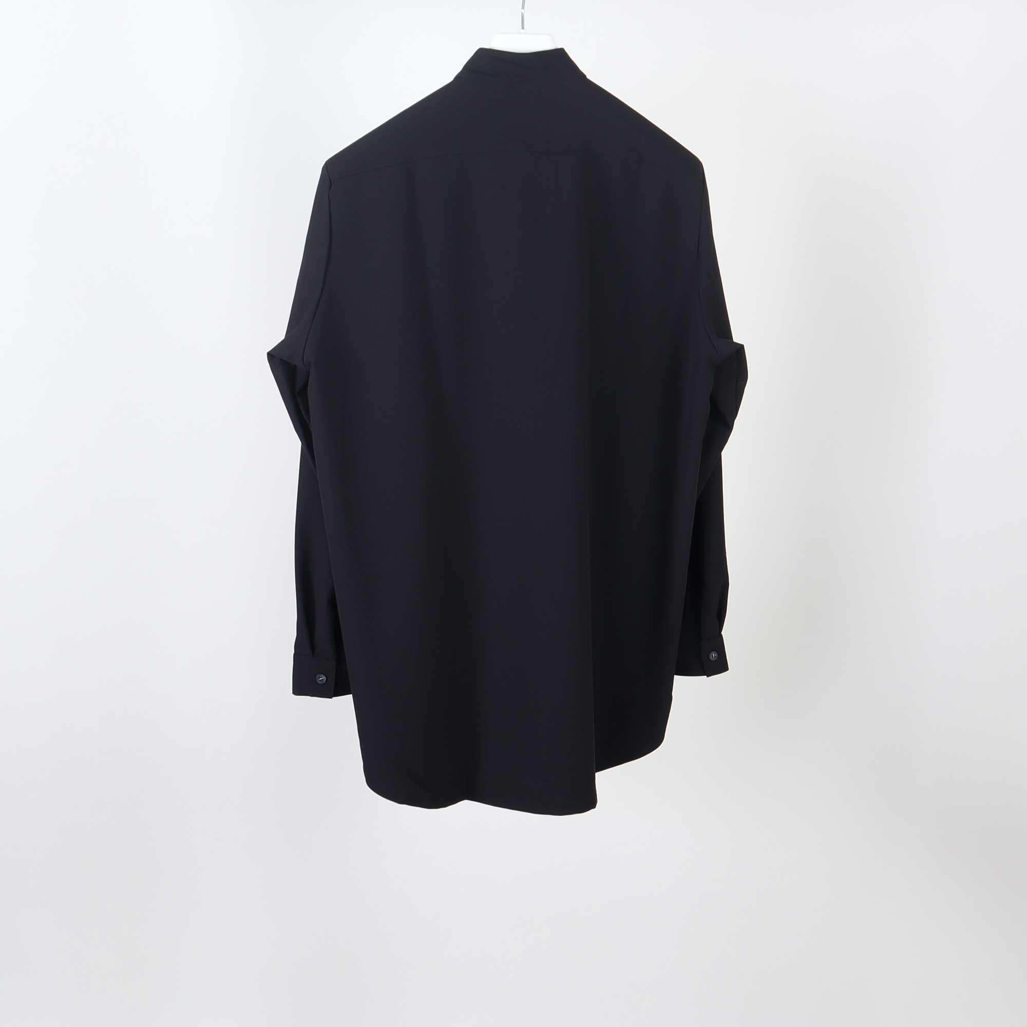 zippy-zwart-11