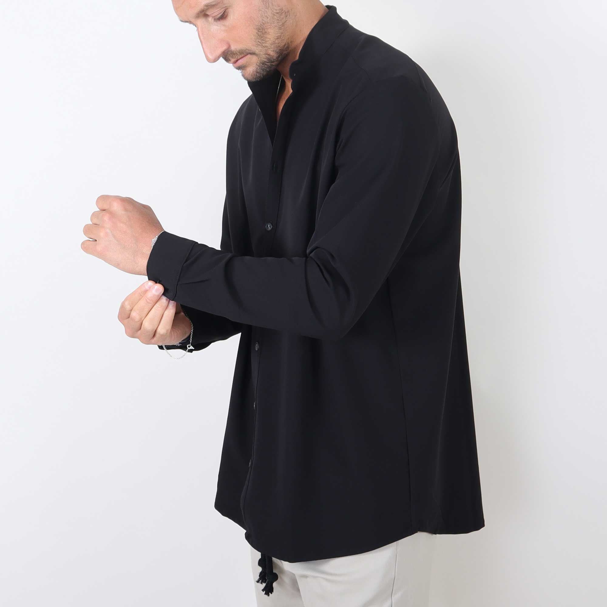 zippy-zwart-3
