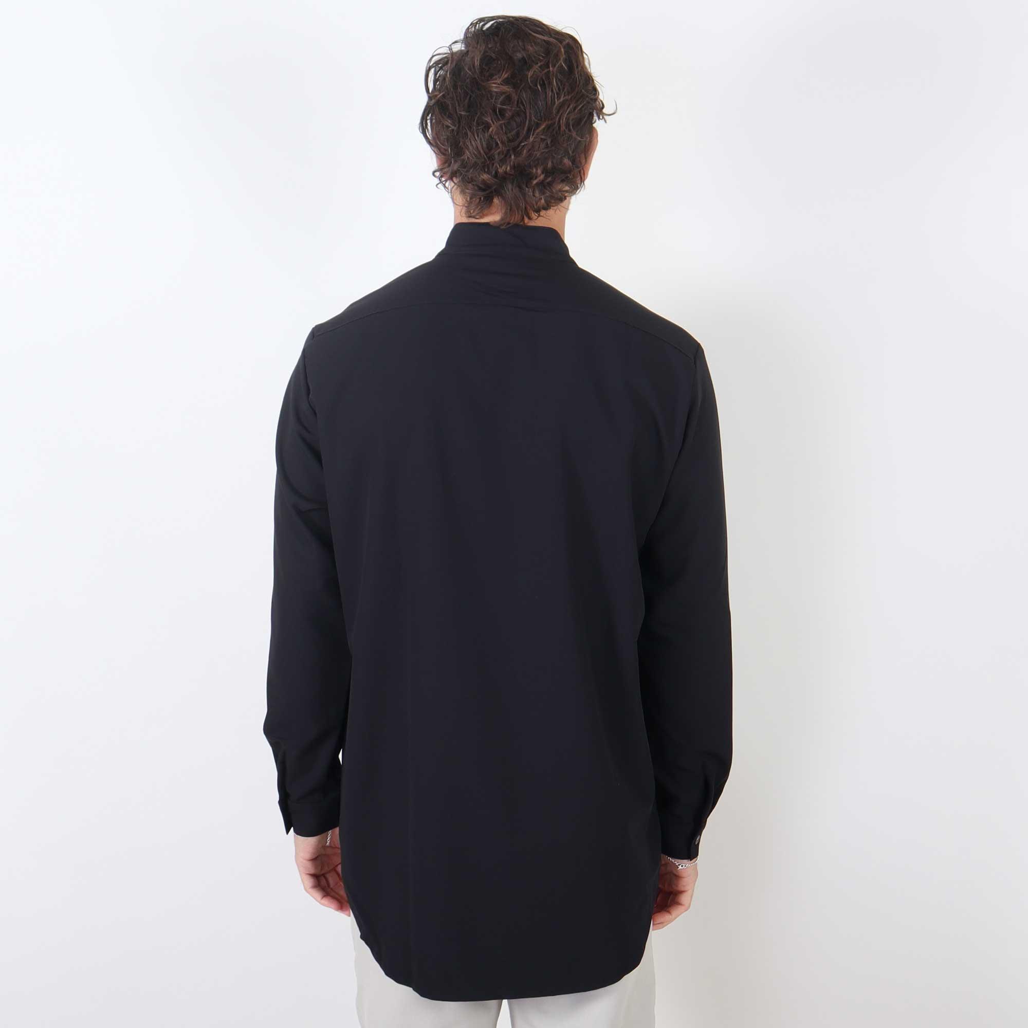 zippy-zwart-8