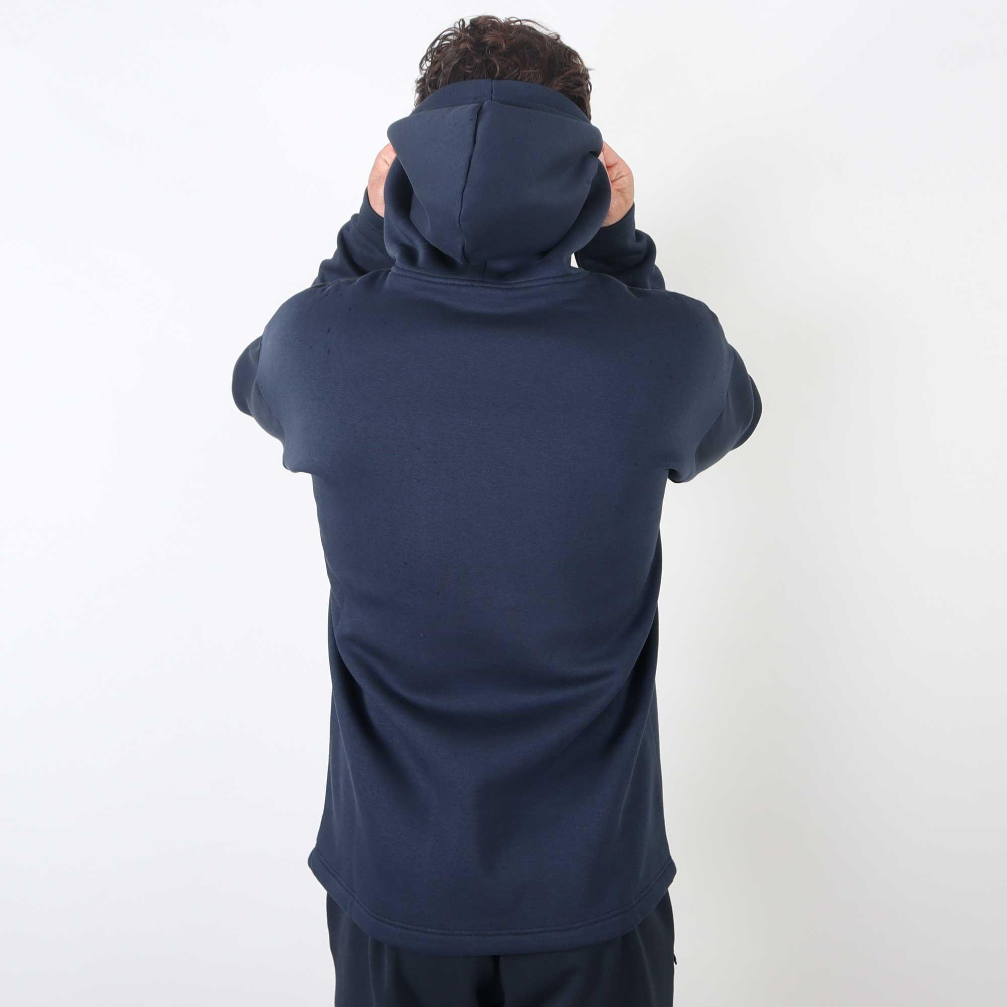 hoodie-blue-2