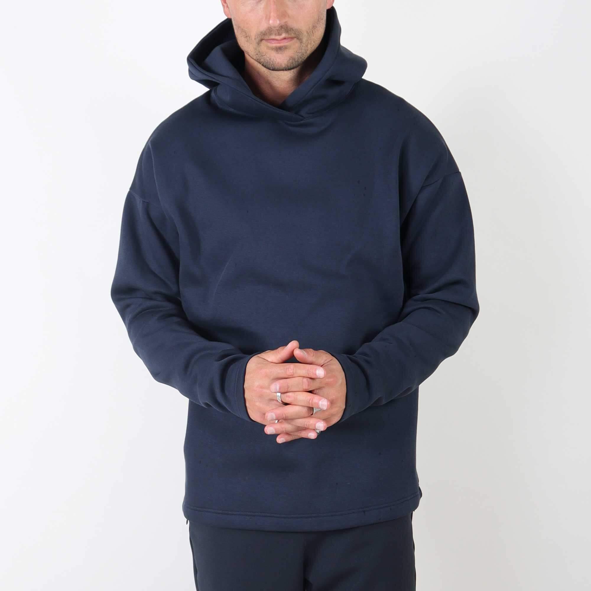 hoodie-blue-3
