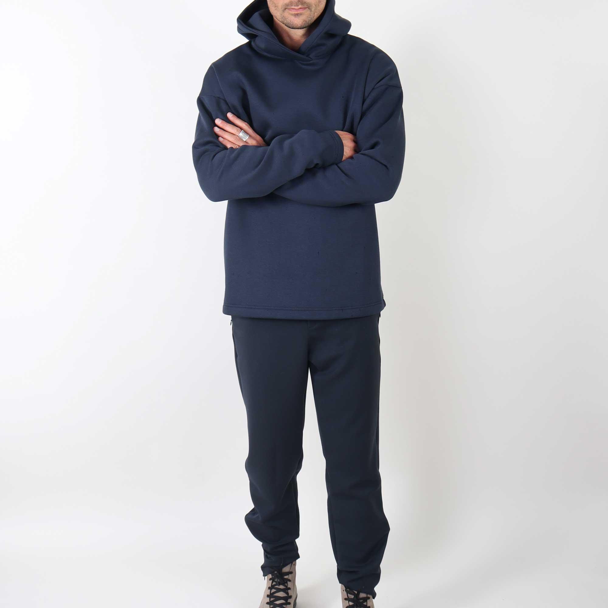 hoodie-blue-4