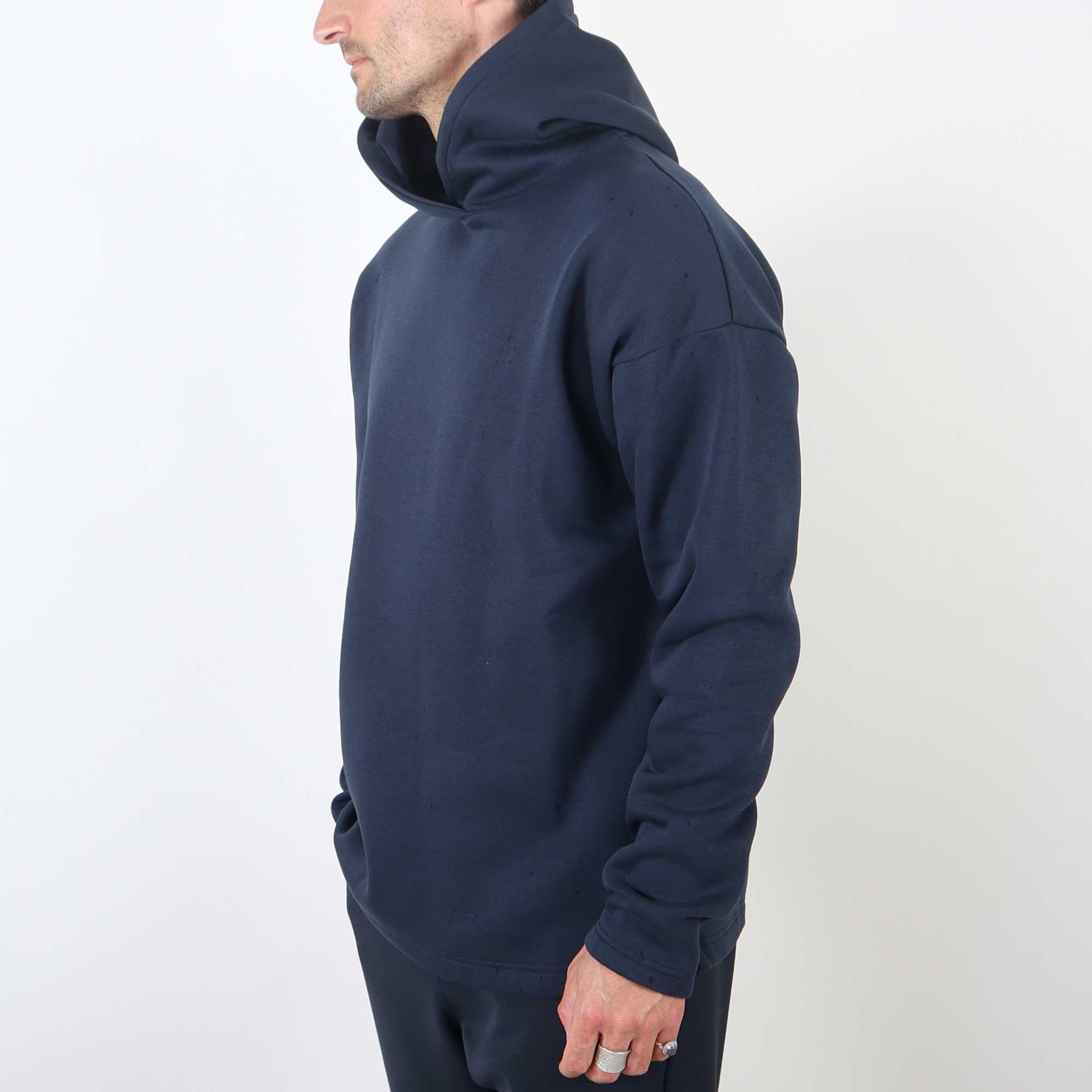 hoodie-blue-5