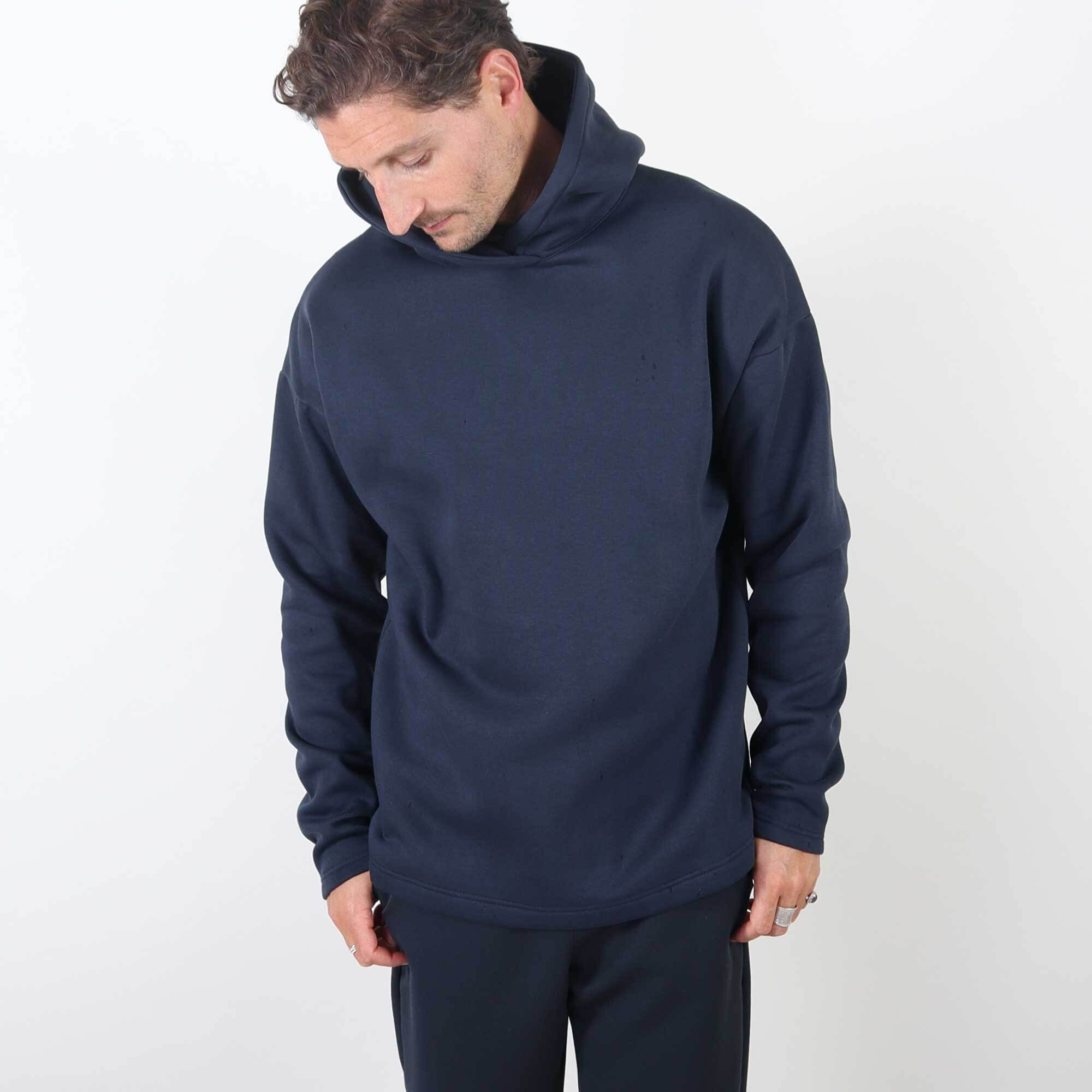 hoodie-blue-6