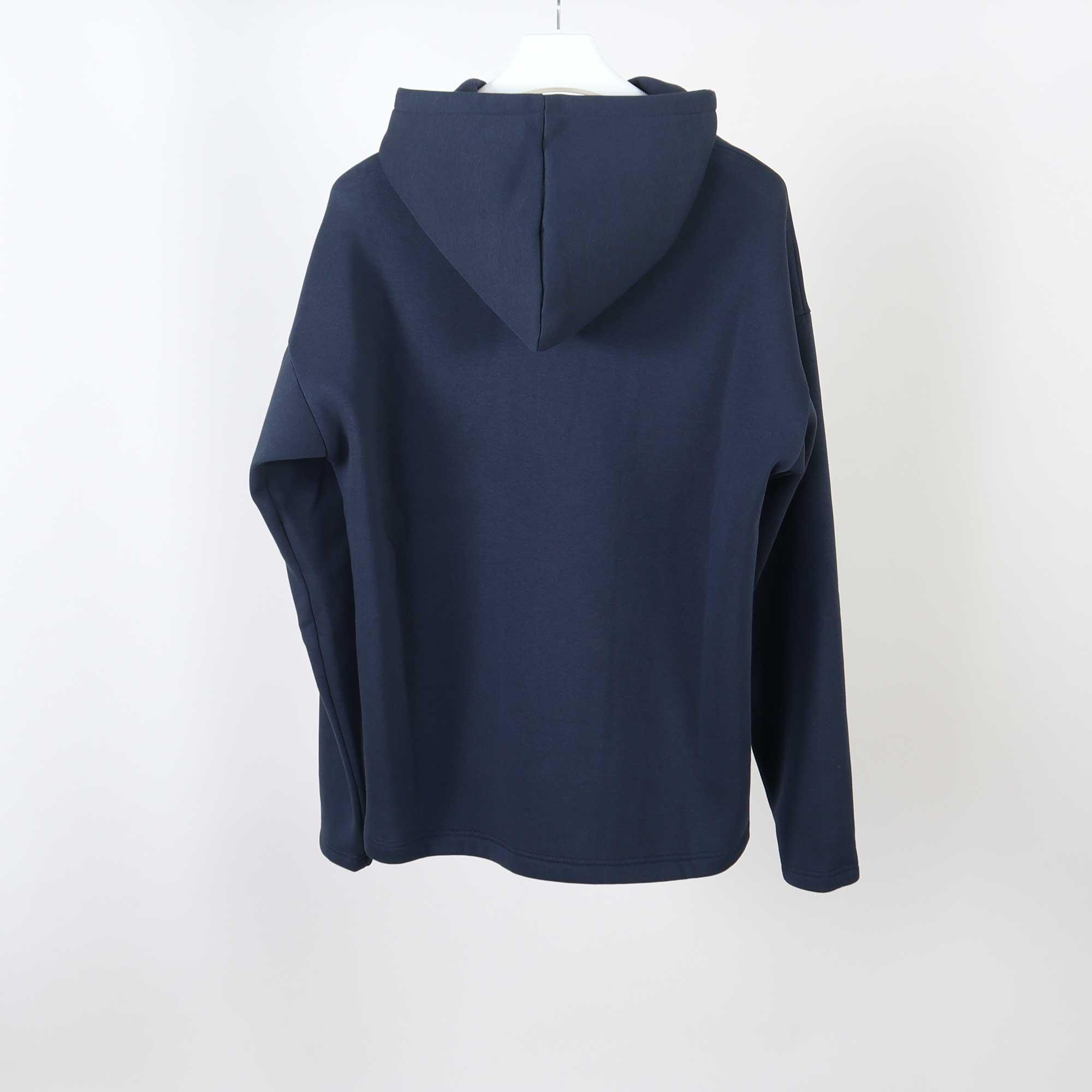 hoodie-blue-7