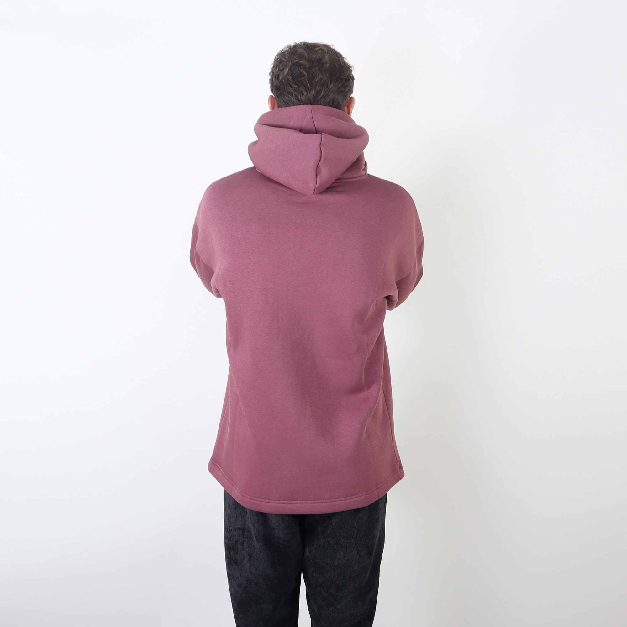 hoodie-wine-1
