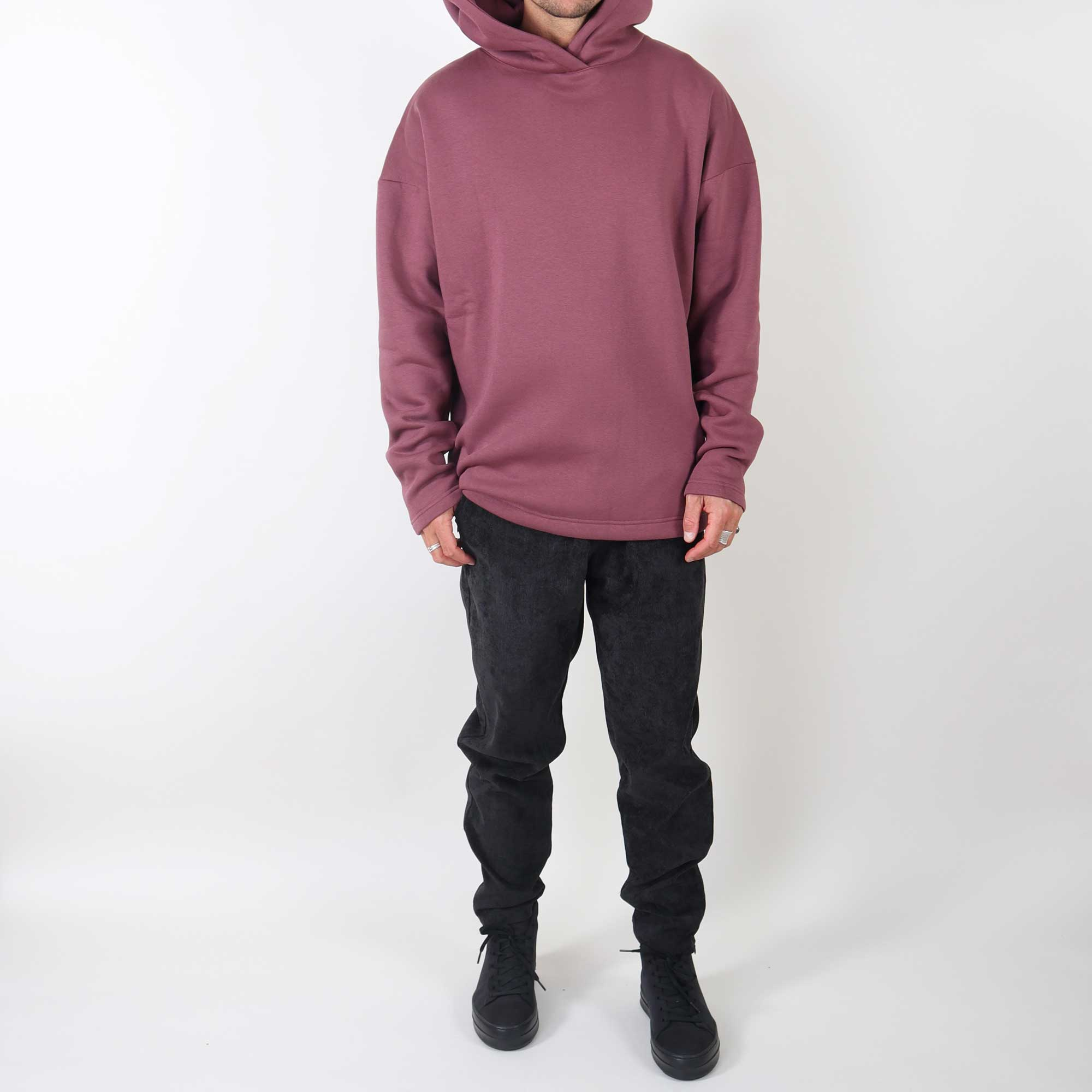 hoodie-wine-2