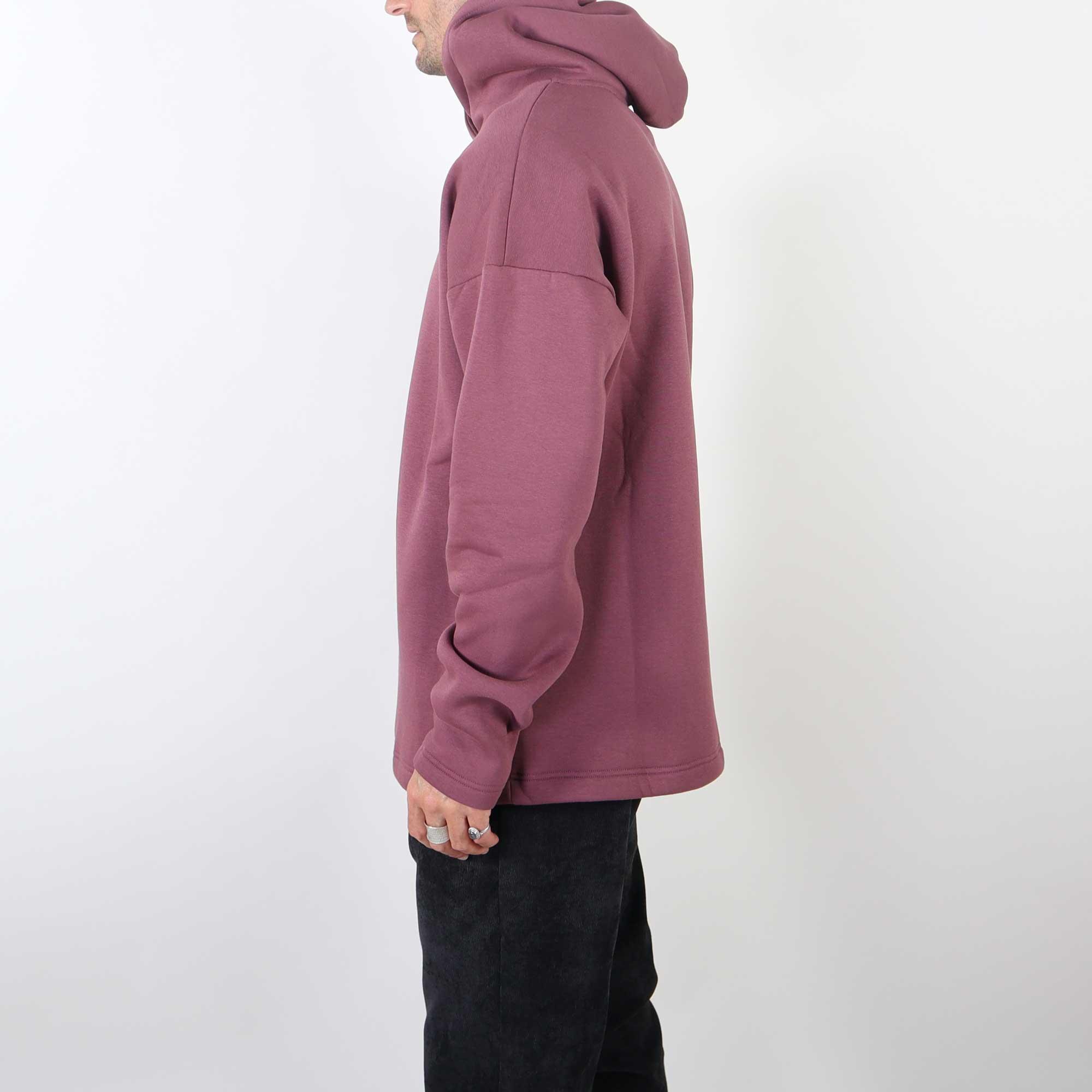 hoodie-wine-3