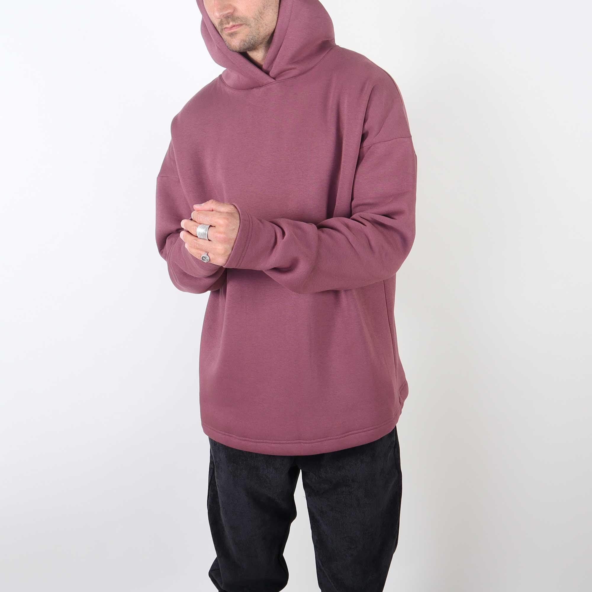 hoodie-wine-4
