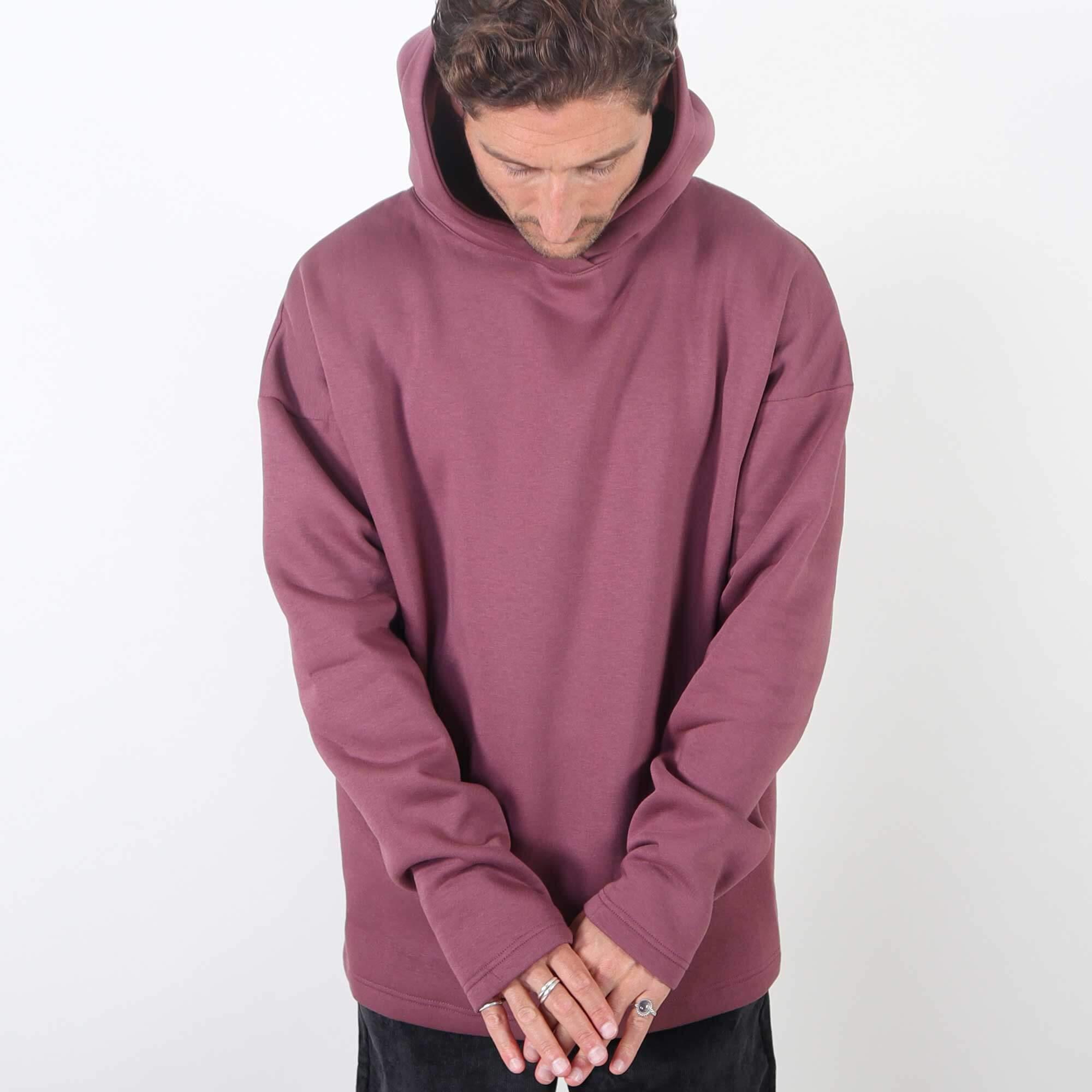 hoodie-wine-5