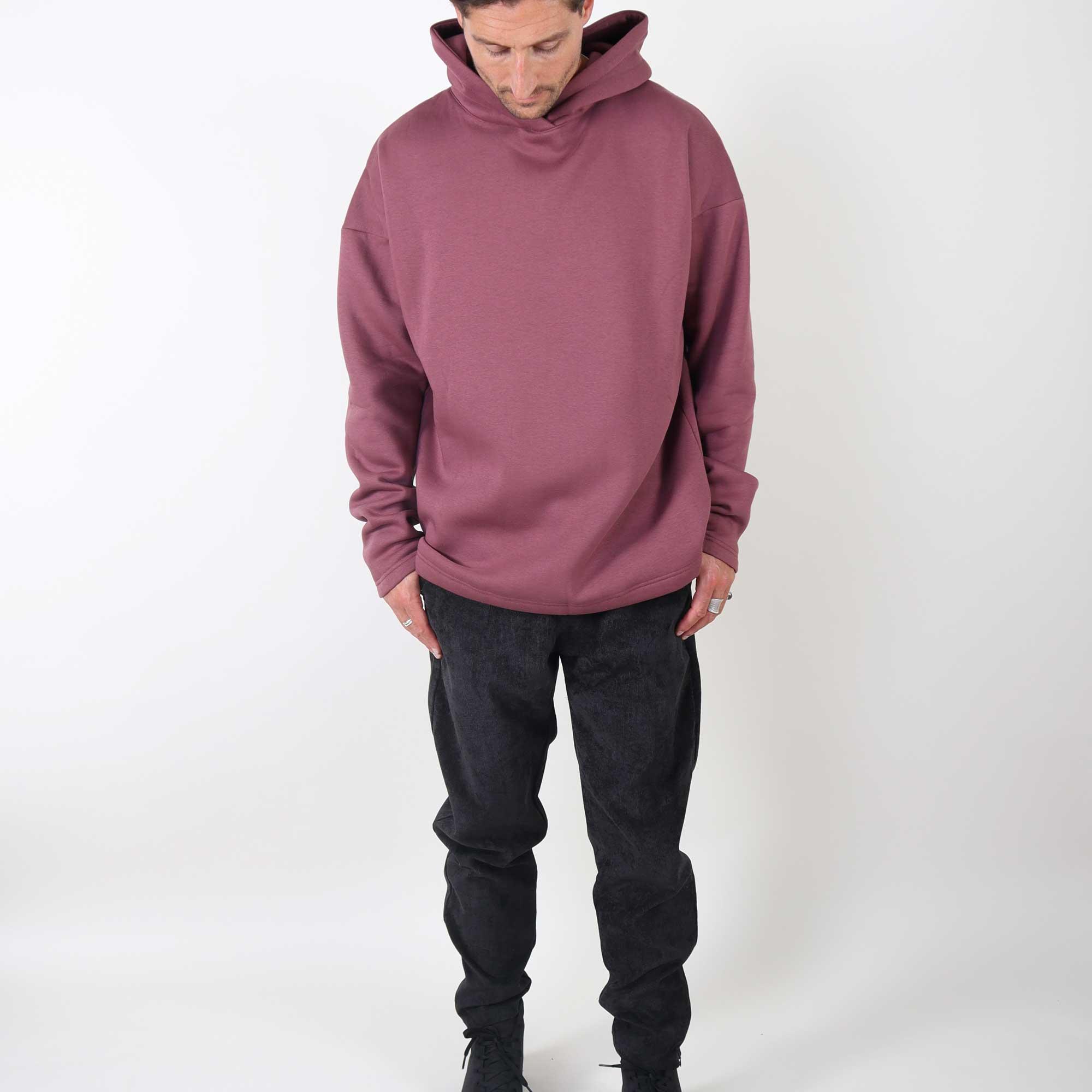 hoodie-wine-6