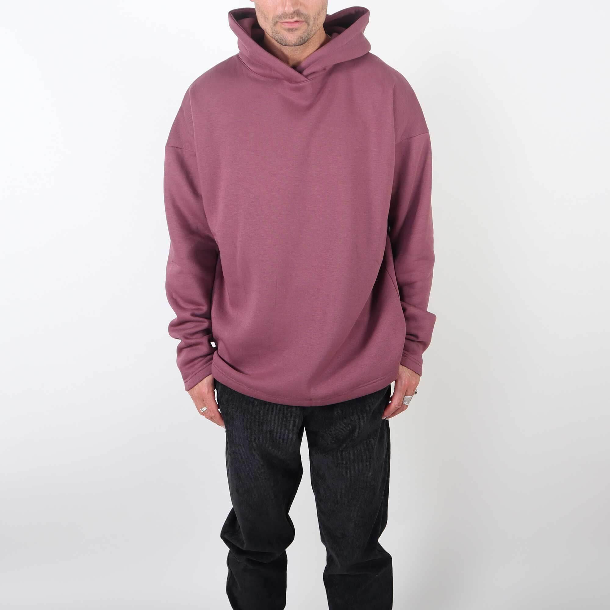 hoodie-wine-7