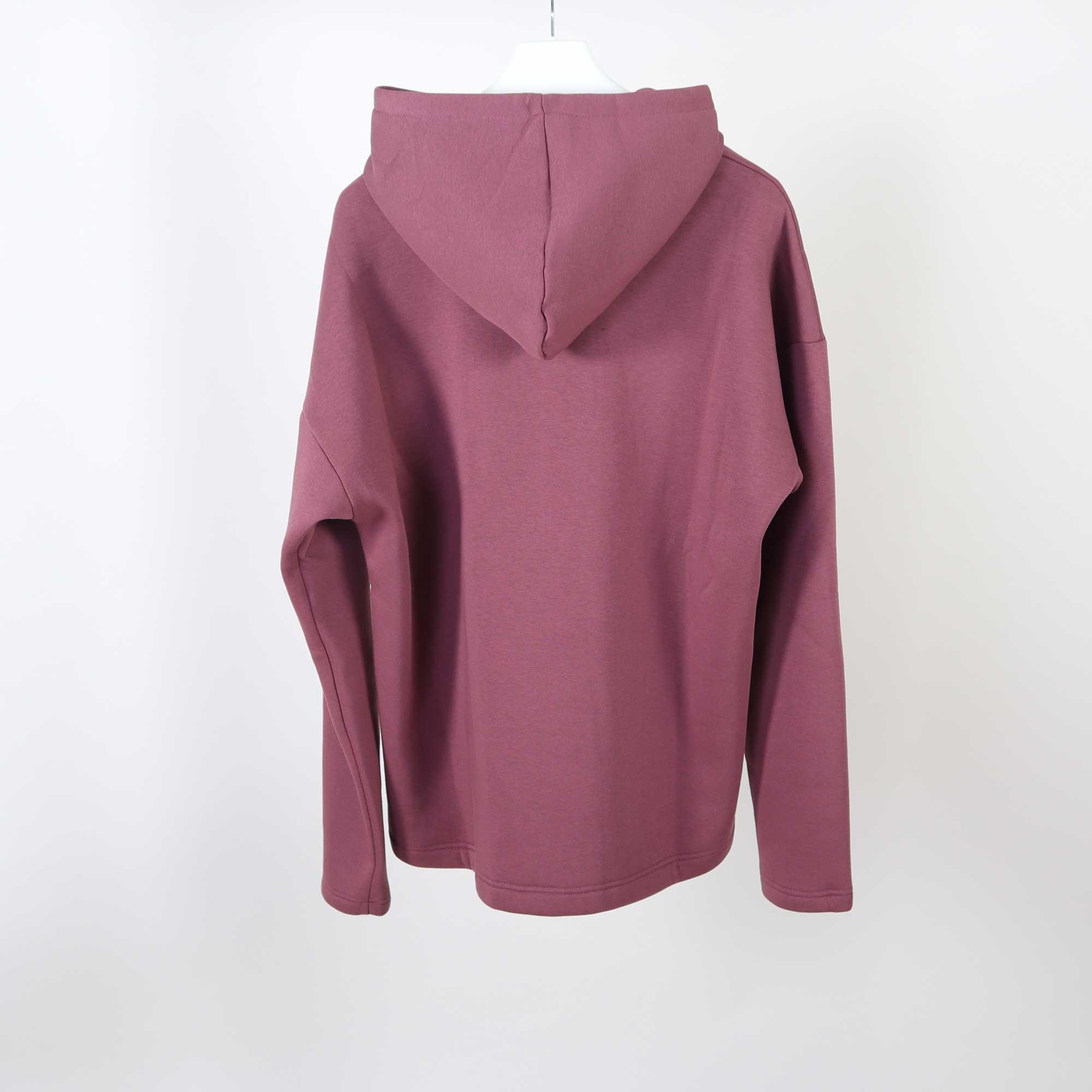 hoodie-wine-8
