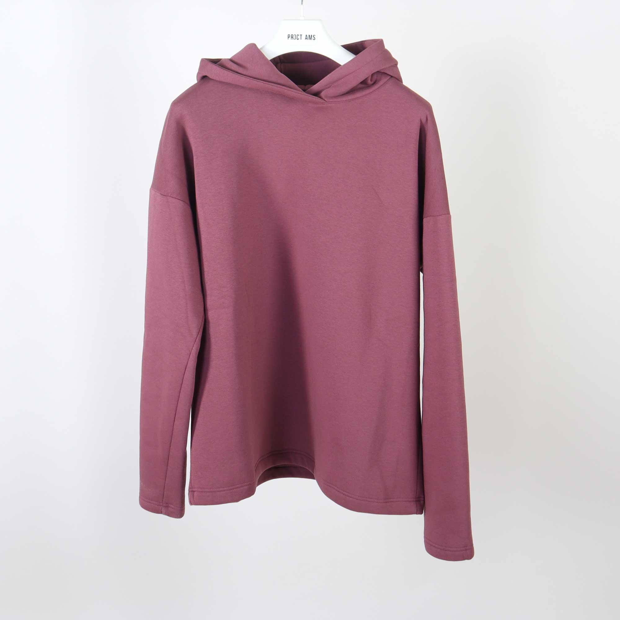 hoodie-wine-9