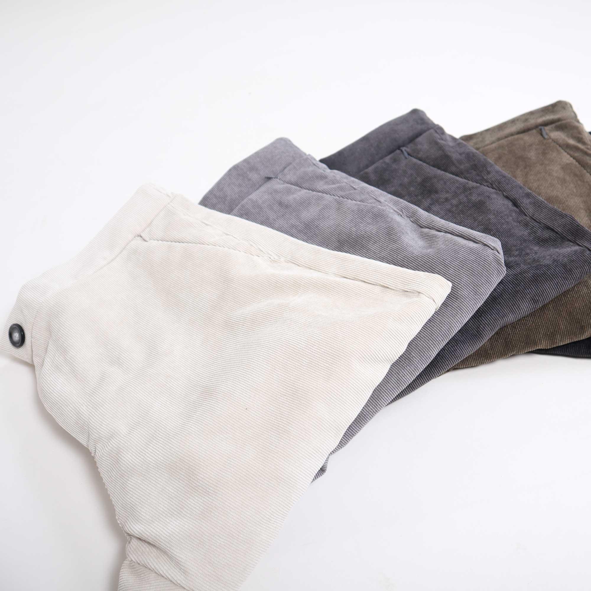 pantalon-rib-1