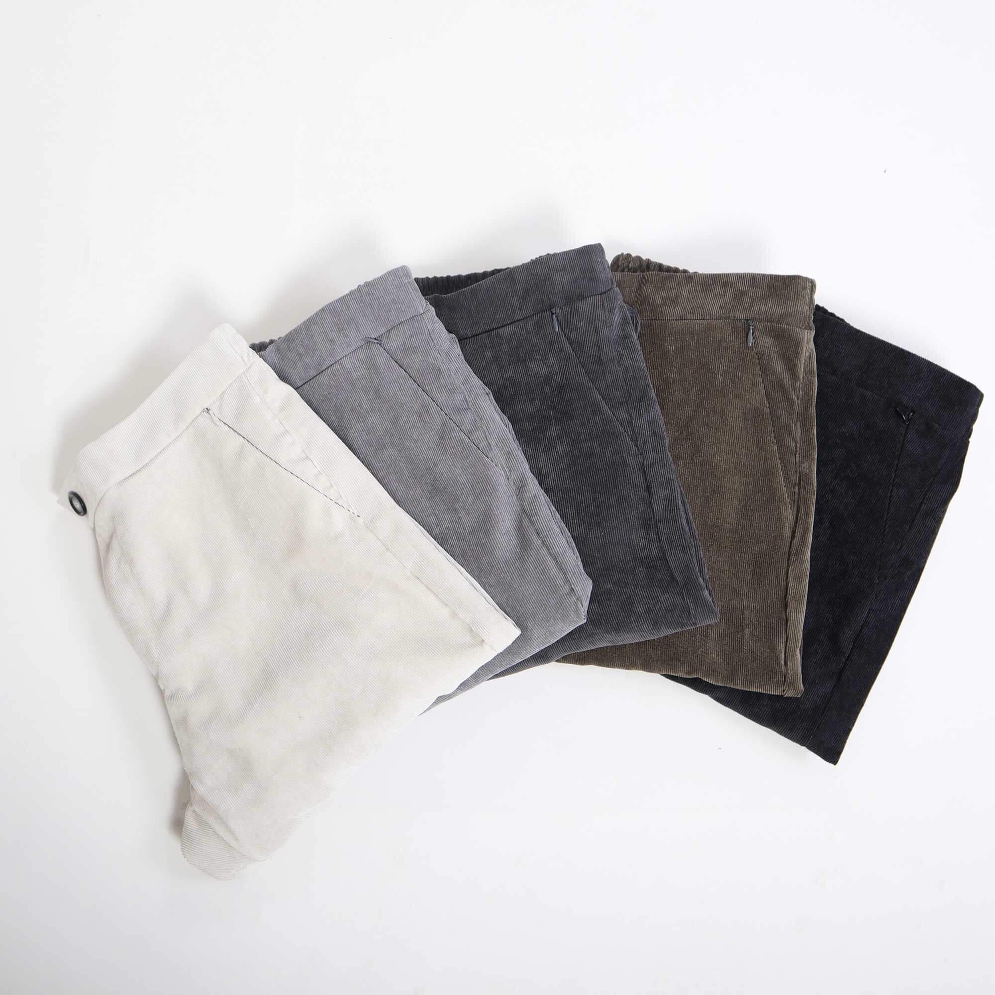 pantalon-rib-2