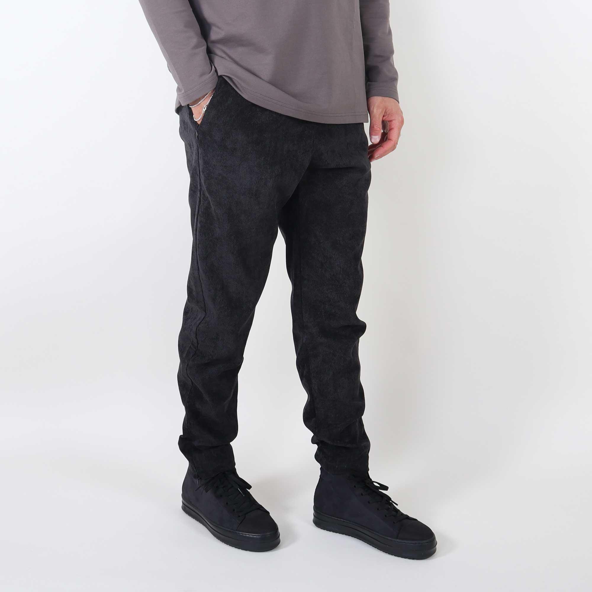 pantalon-rib-black-1
