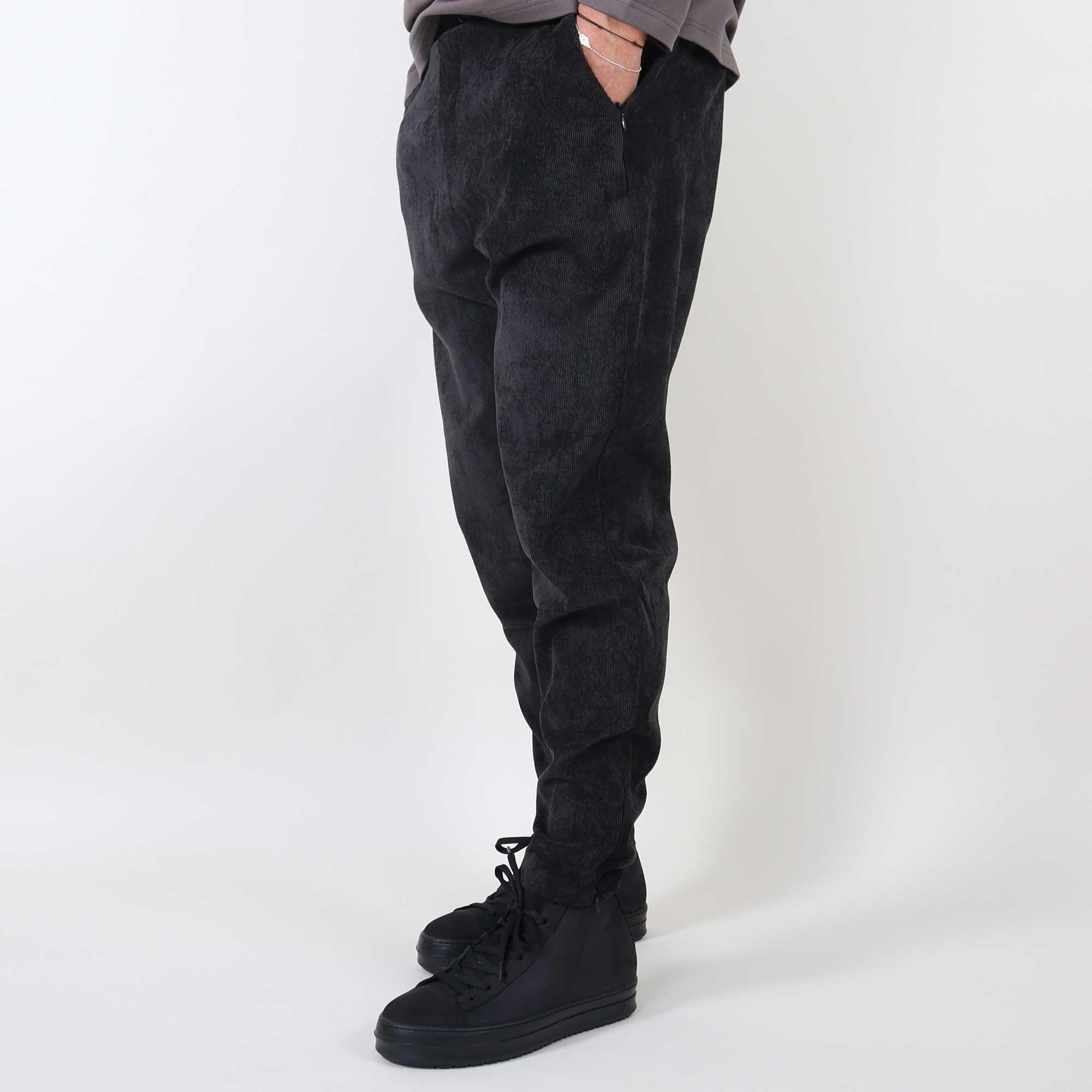 pantalon-rib-black-2