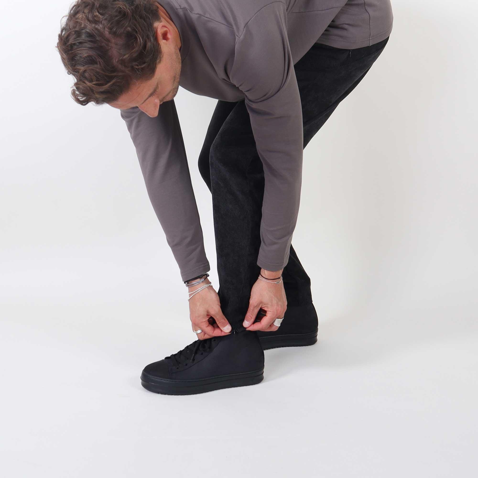 pantalon-rib-black-3