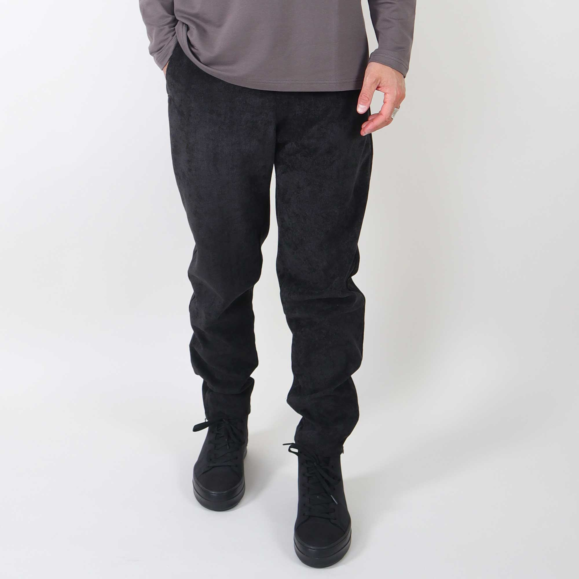 pantalon-rib-black-4