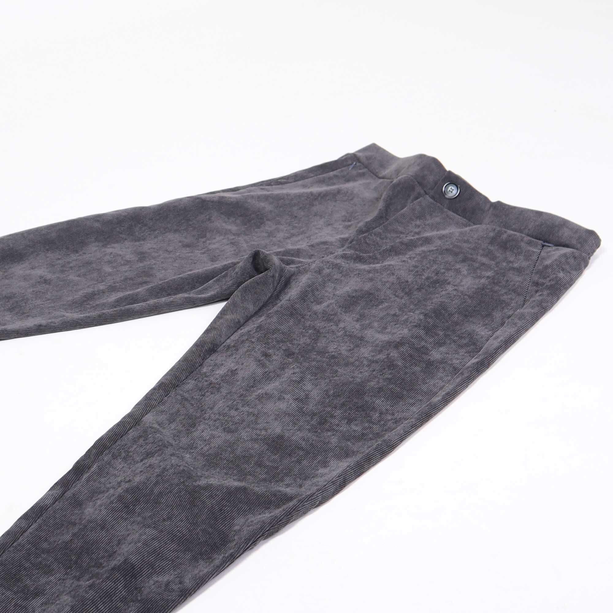 pantalon-rib-black-5