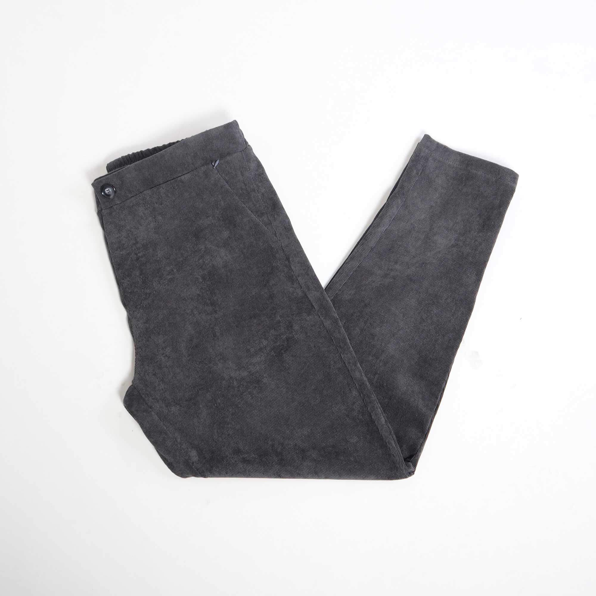 pantalon-rib-black-6
