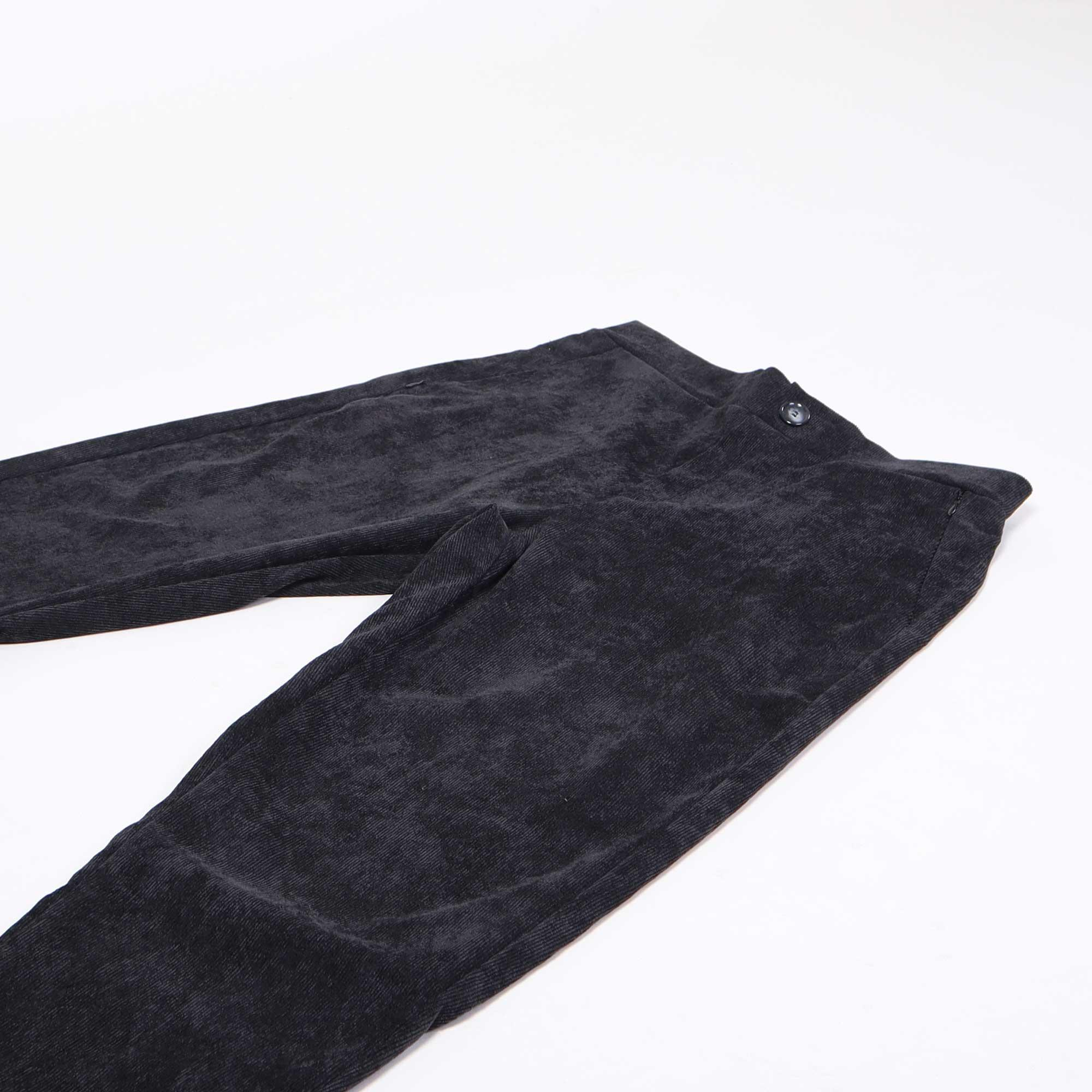 pantalon-rib-black-7