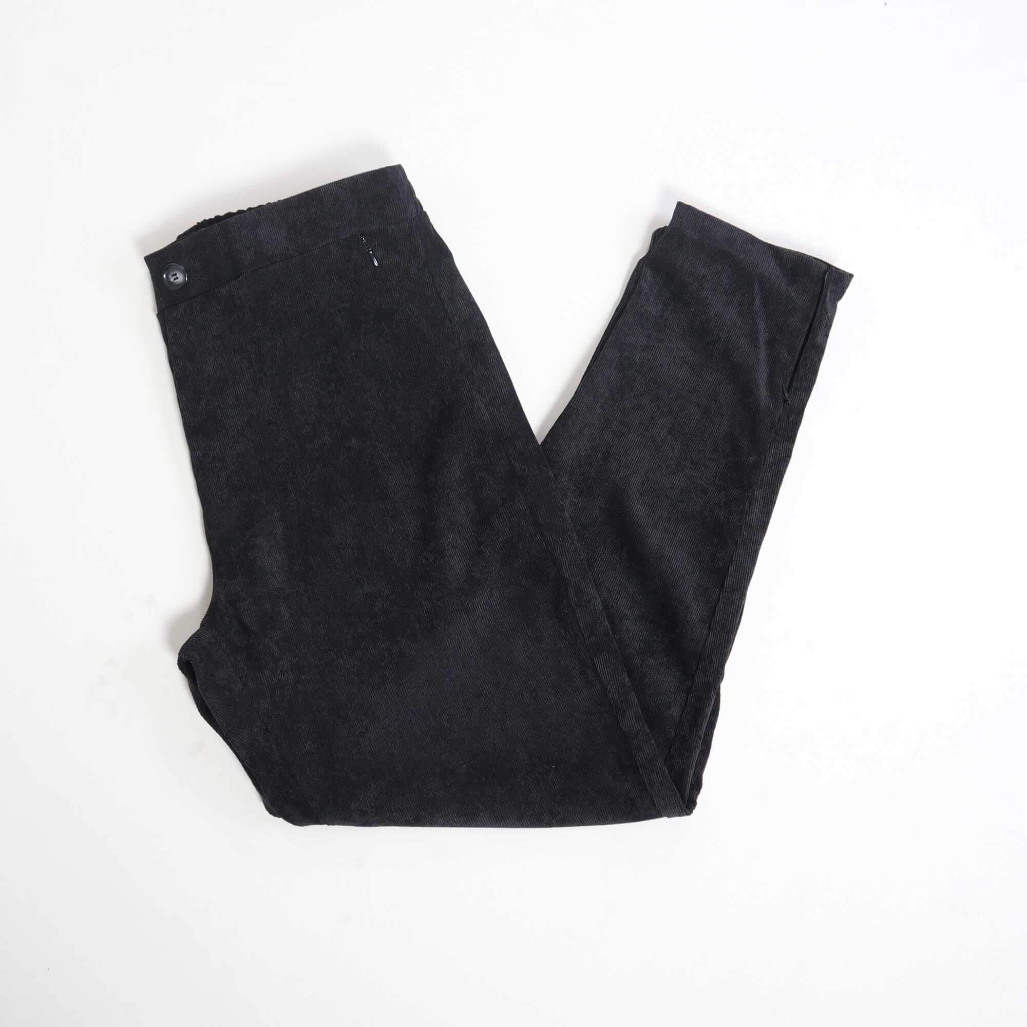 pantalon-rib-black-8