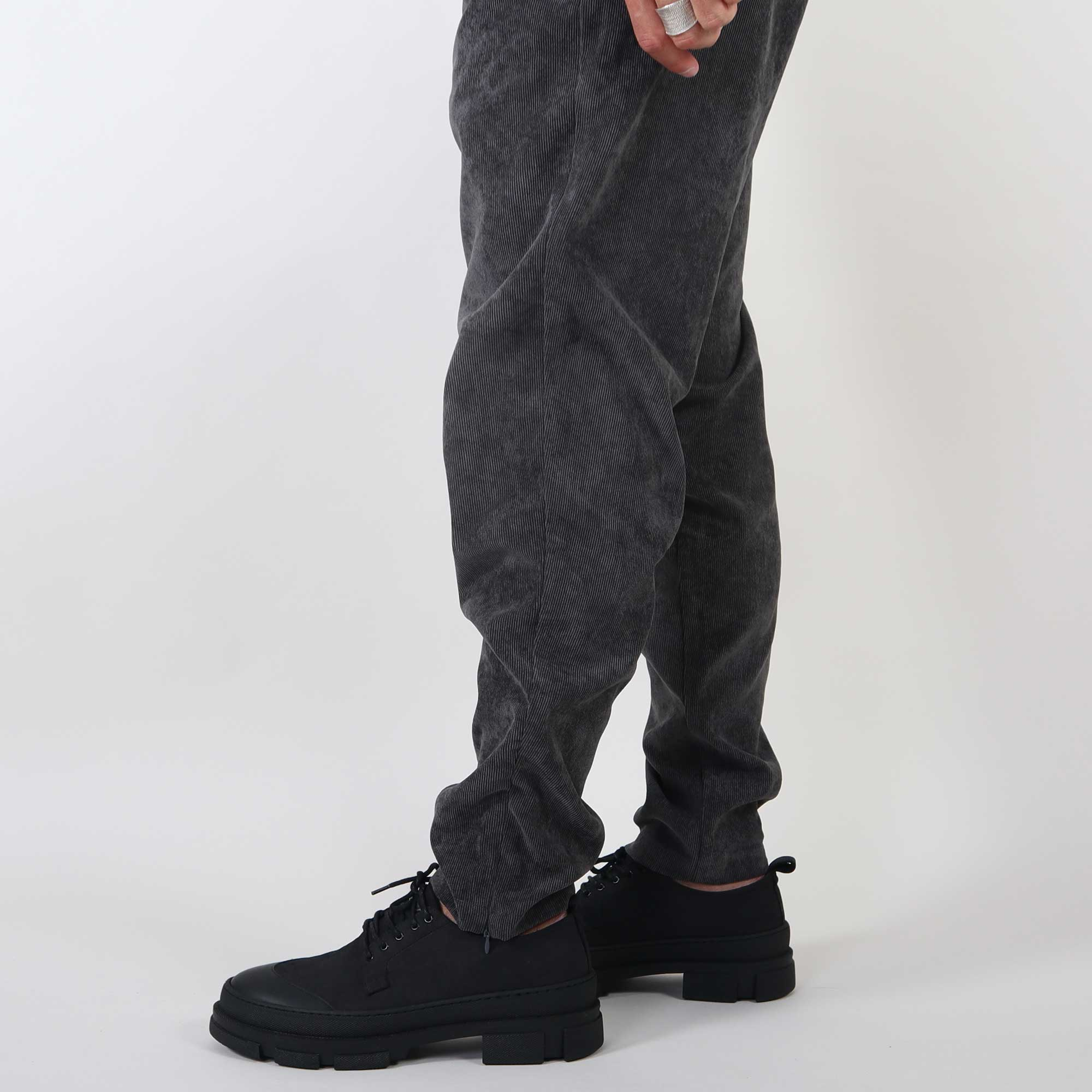 pantalon-rib-dgrey-1
