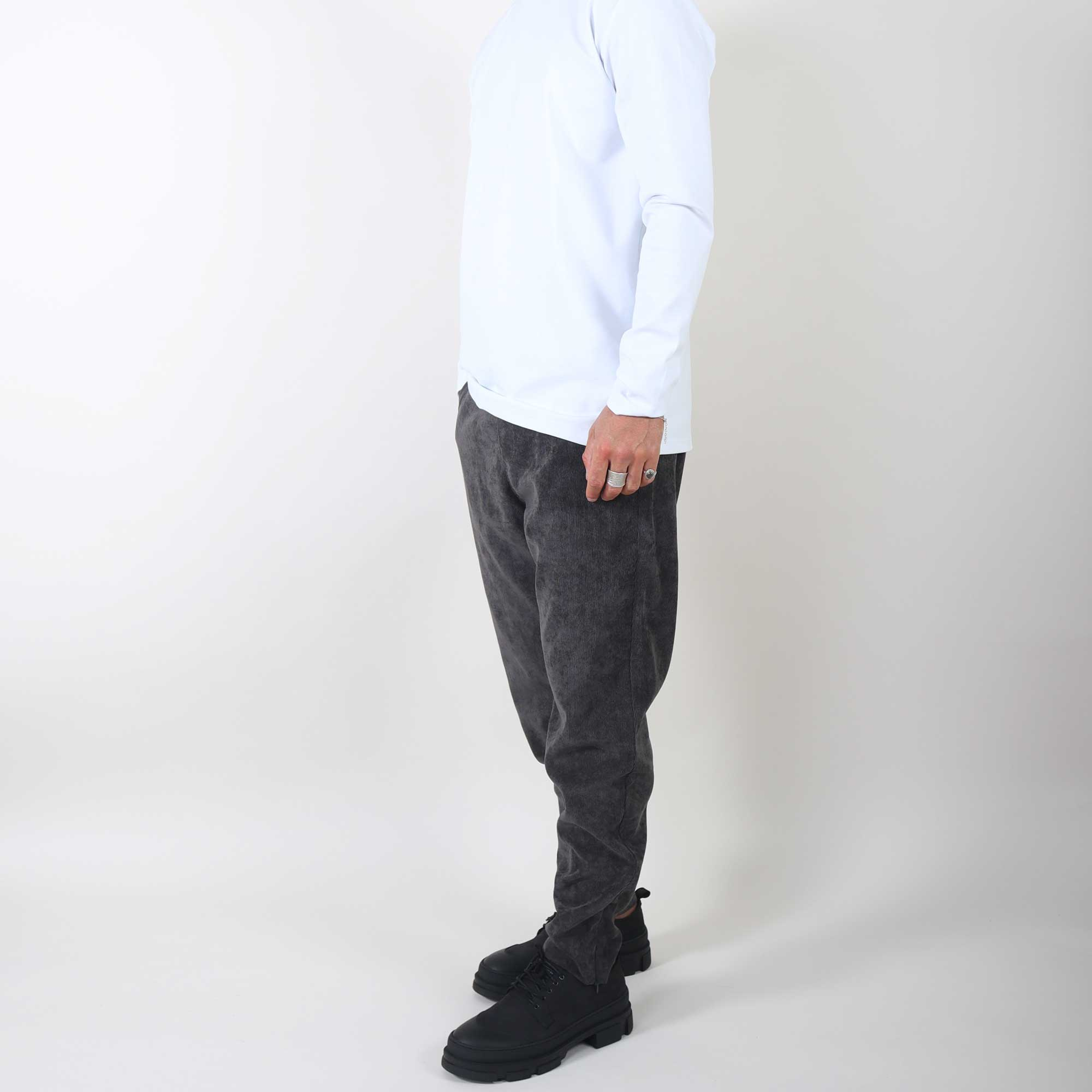 pantalon-rib-dgrey-2