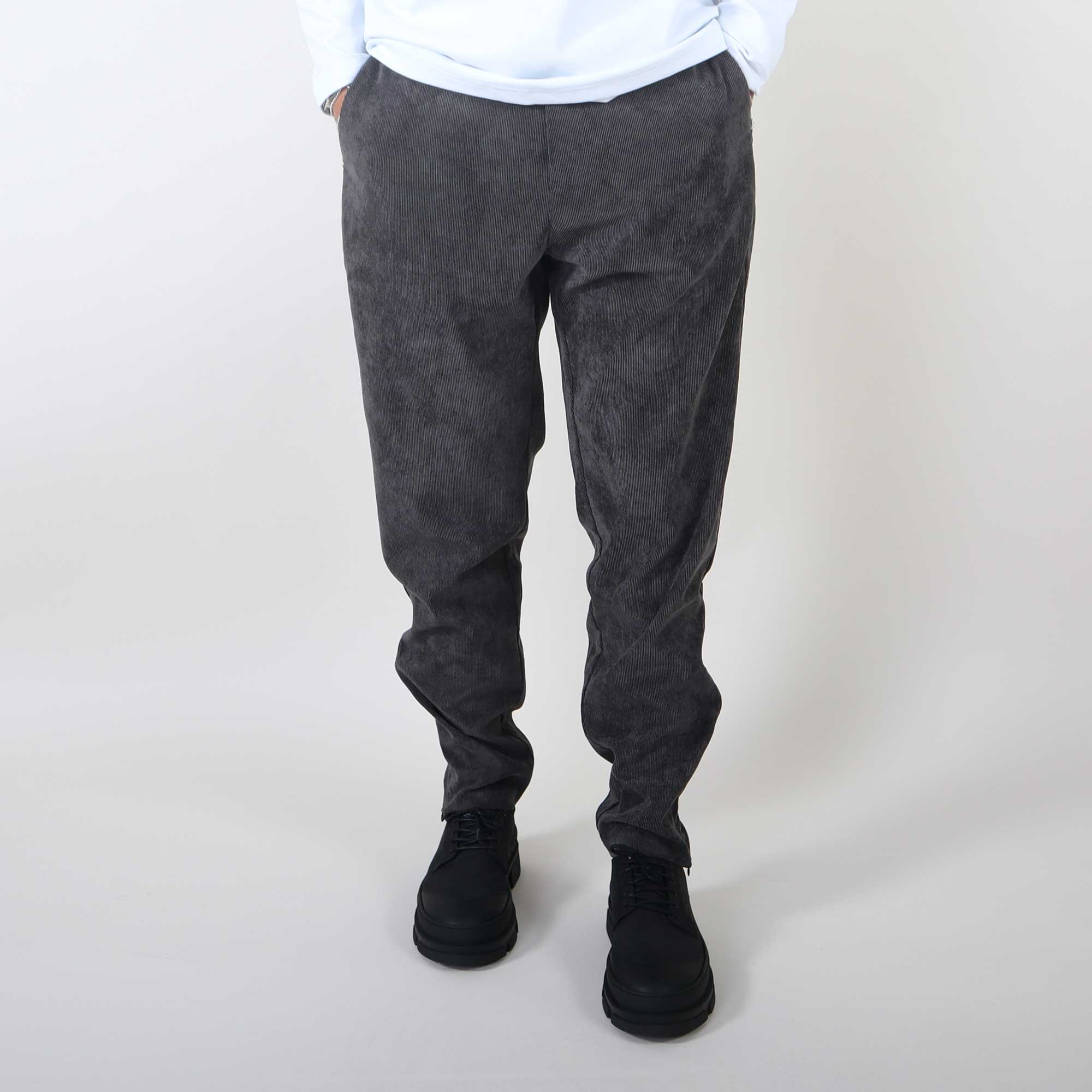 pantalon-rib-dgrey-3