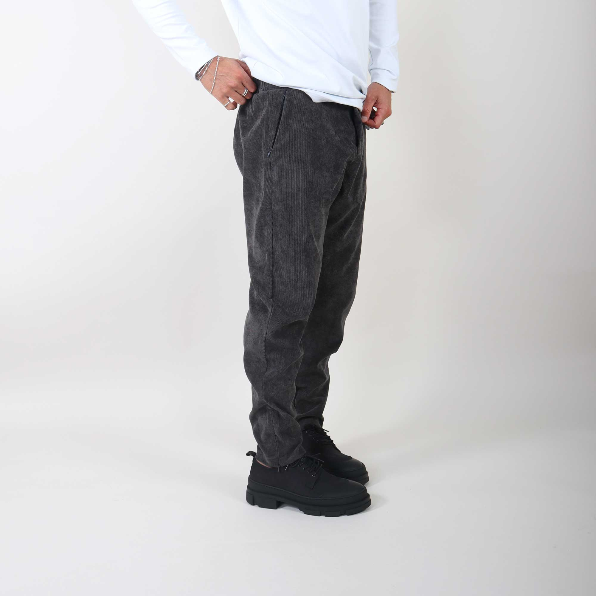 pantalon-rib-dgrey-4