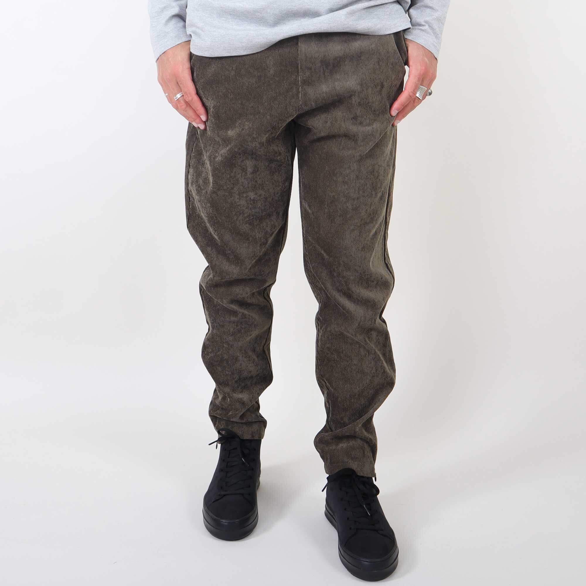 pantalon-rib-green-1