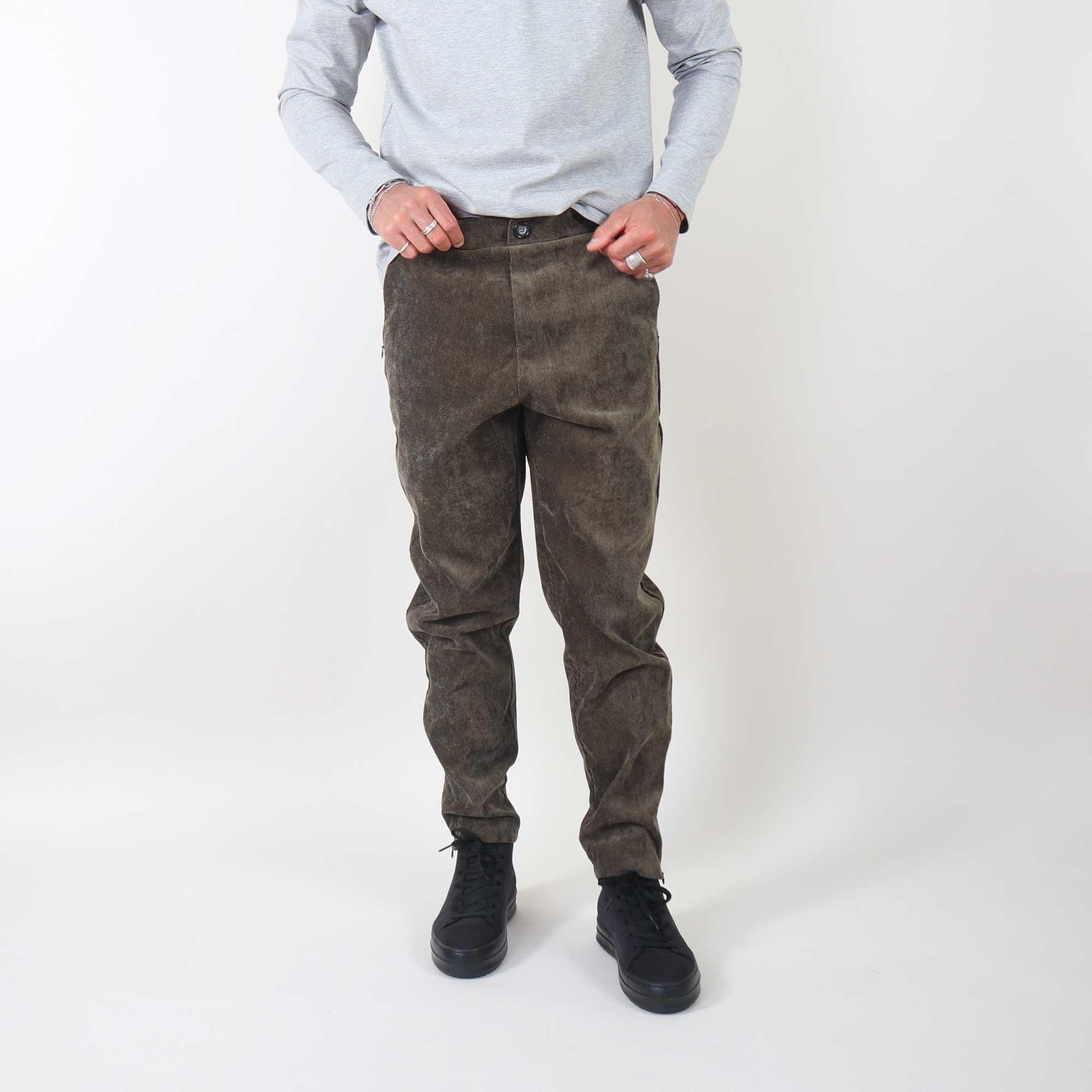 pantalon-rib-green-2