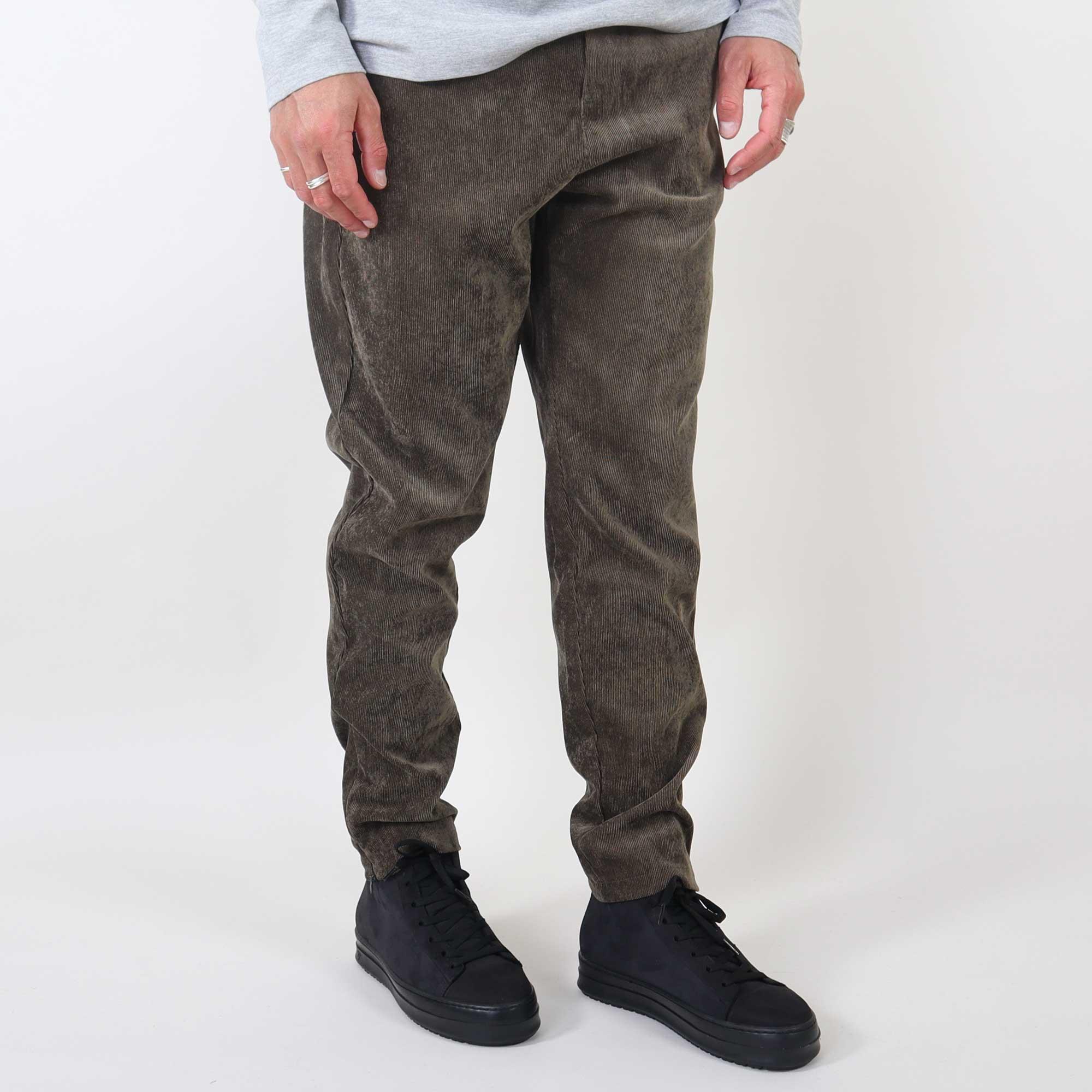 pantalon-rib-green-4