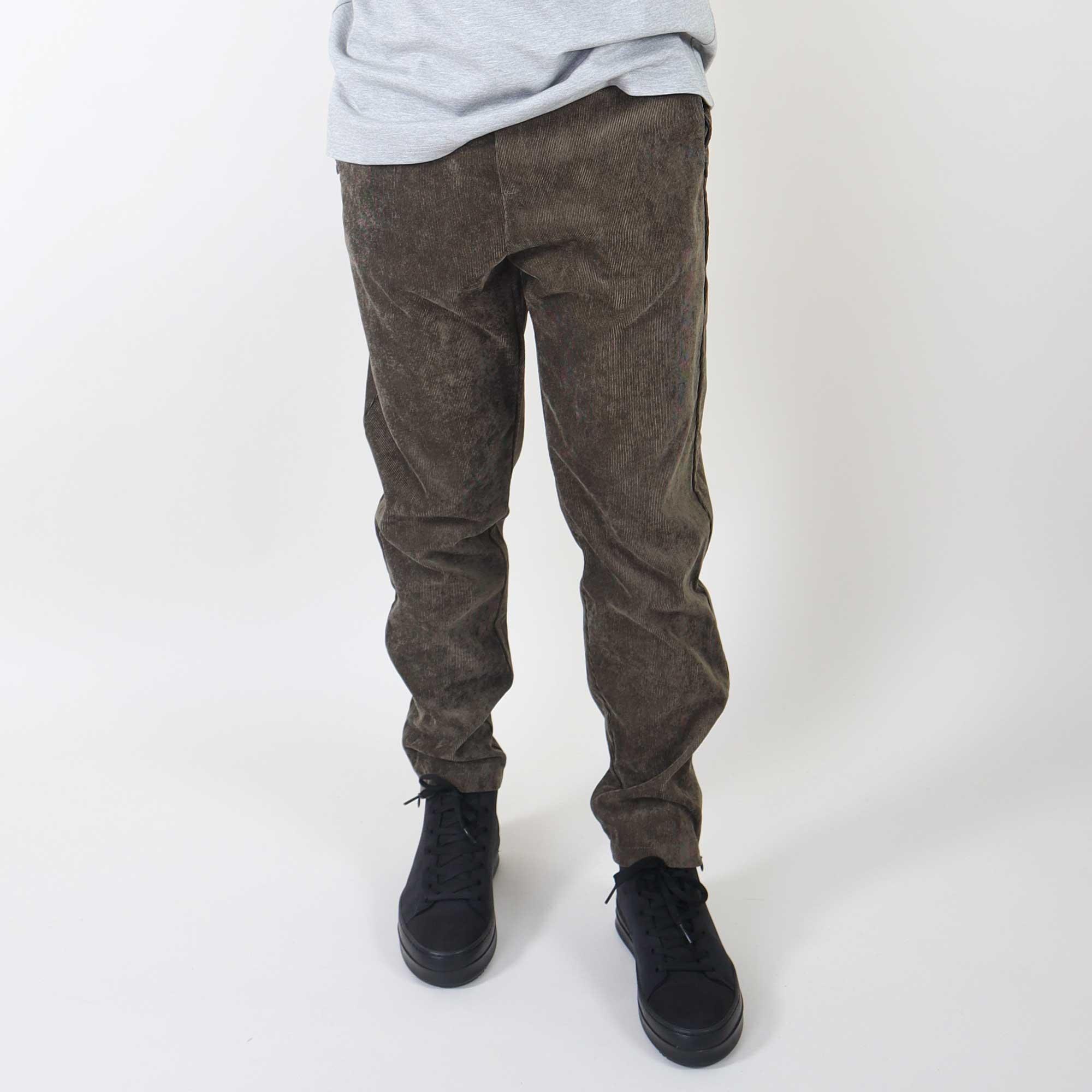 pantalon-rib-green-5