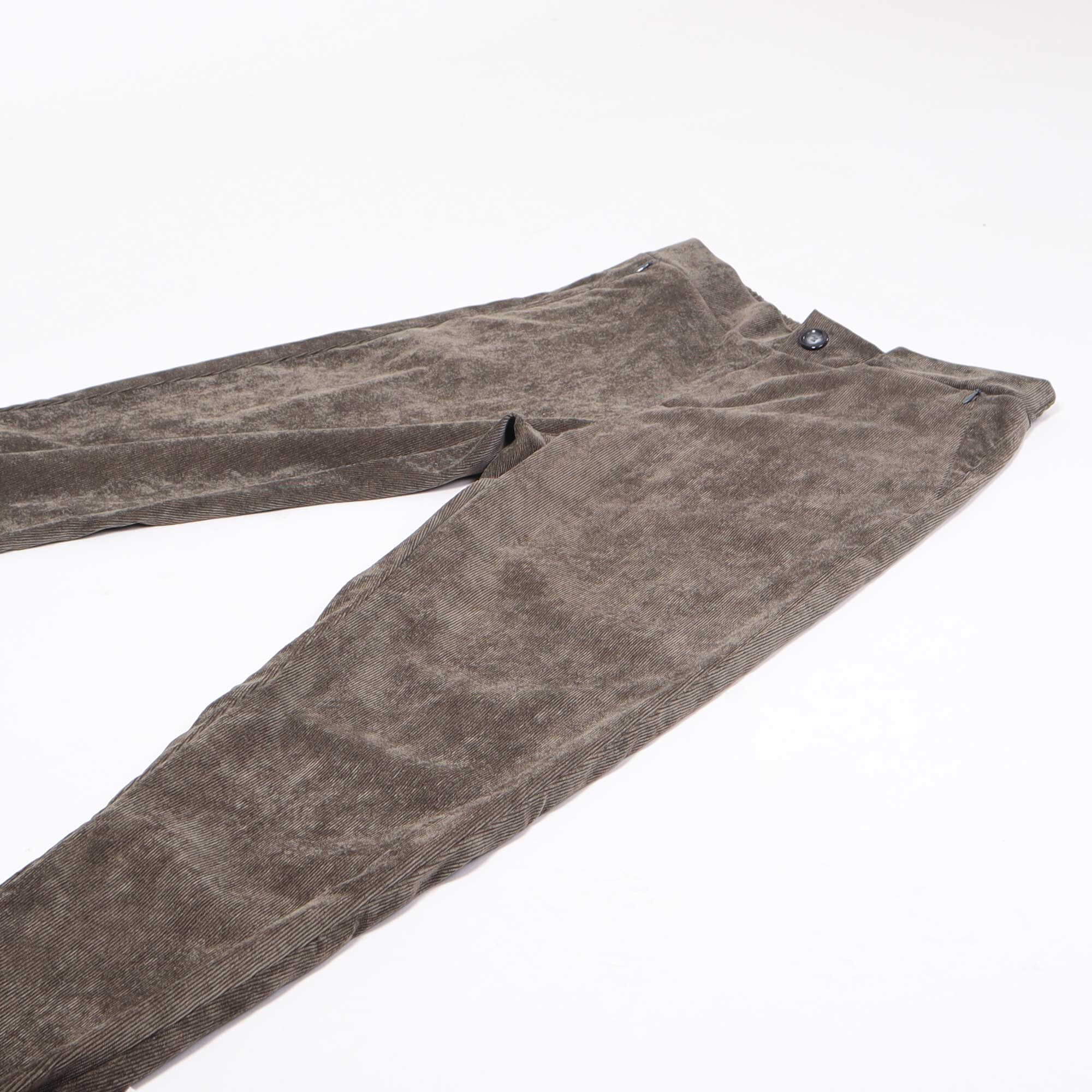 pantalon-rib-green-6