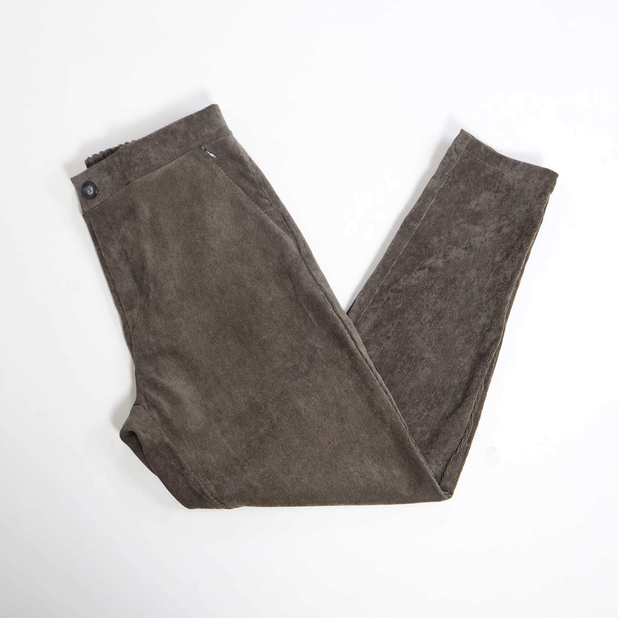 pantalon-rib-green-7