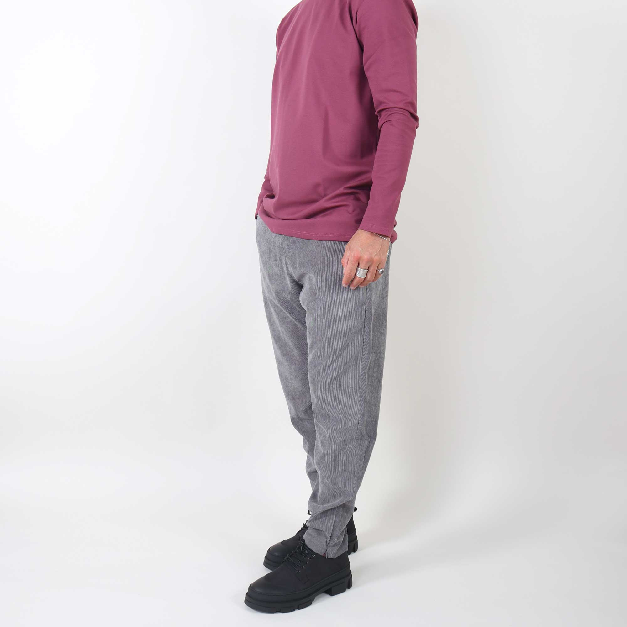 pantalon-rib-lgrey-1
